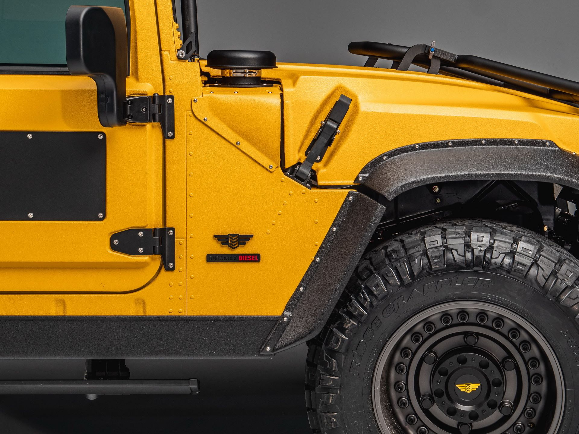 Hummer-M1-R-by-Mil-Spec-31