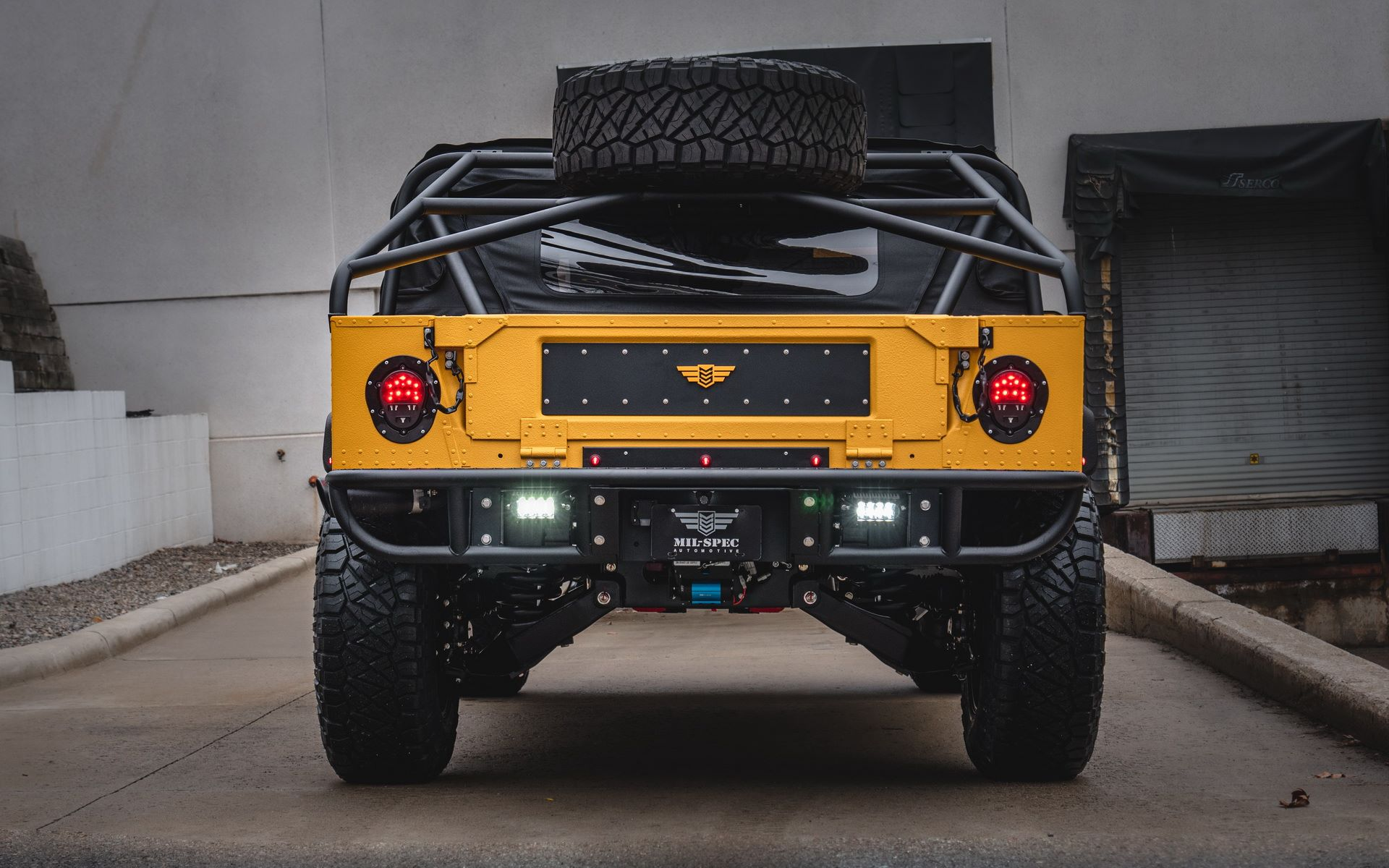 Hummer-M1-R-by-Mil-Spec-4