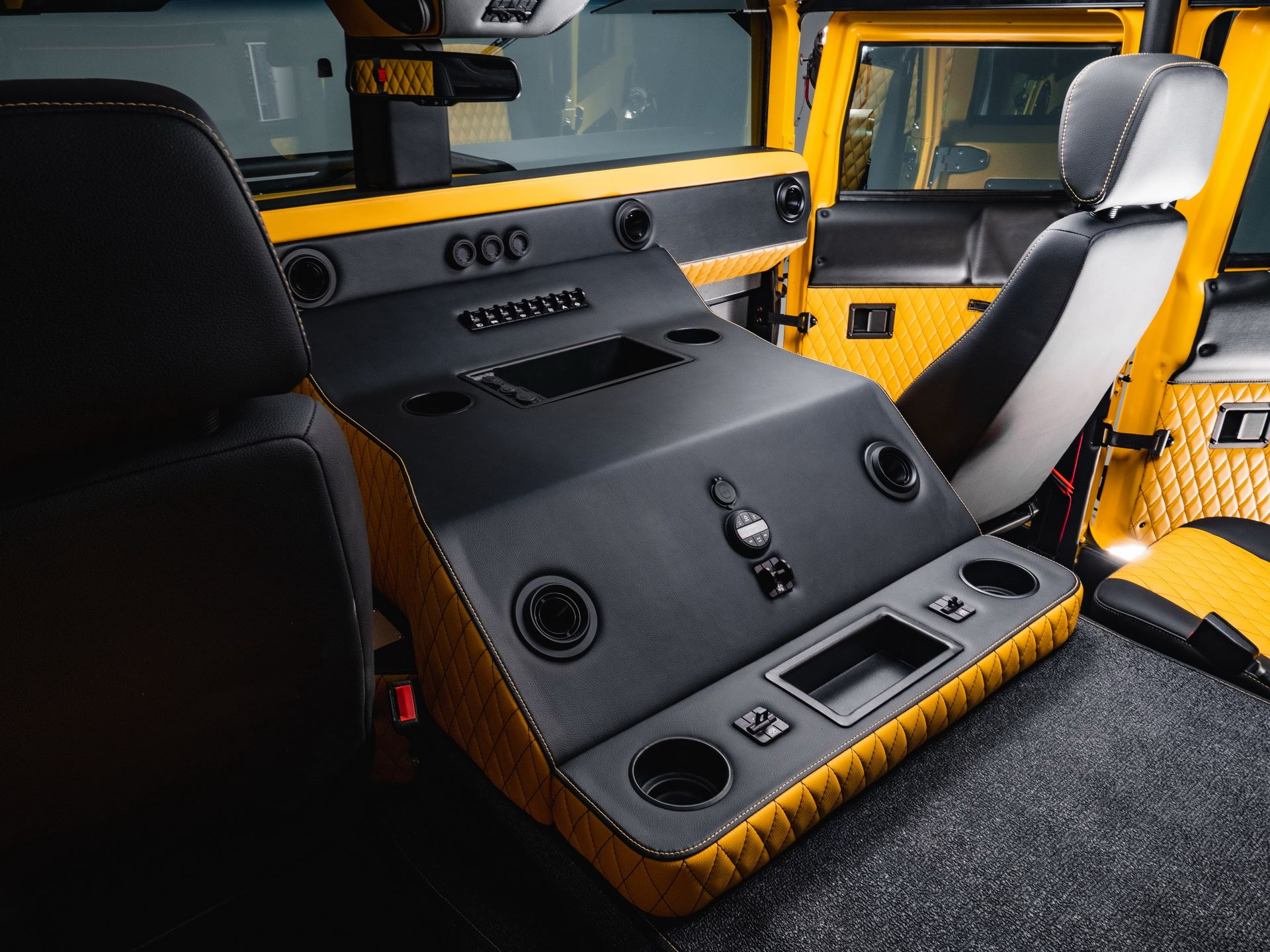 Hummer-M1-R-by-Mil-Spec-41
