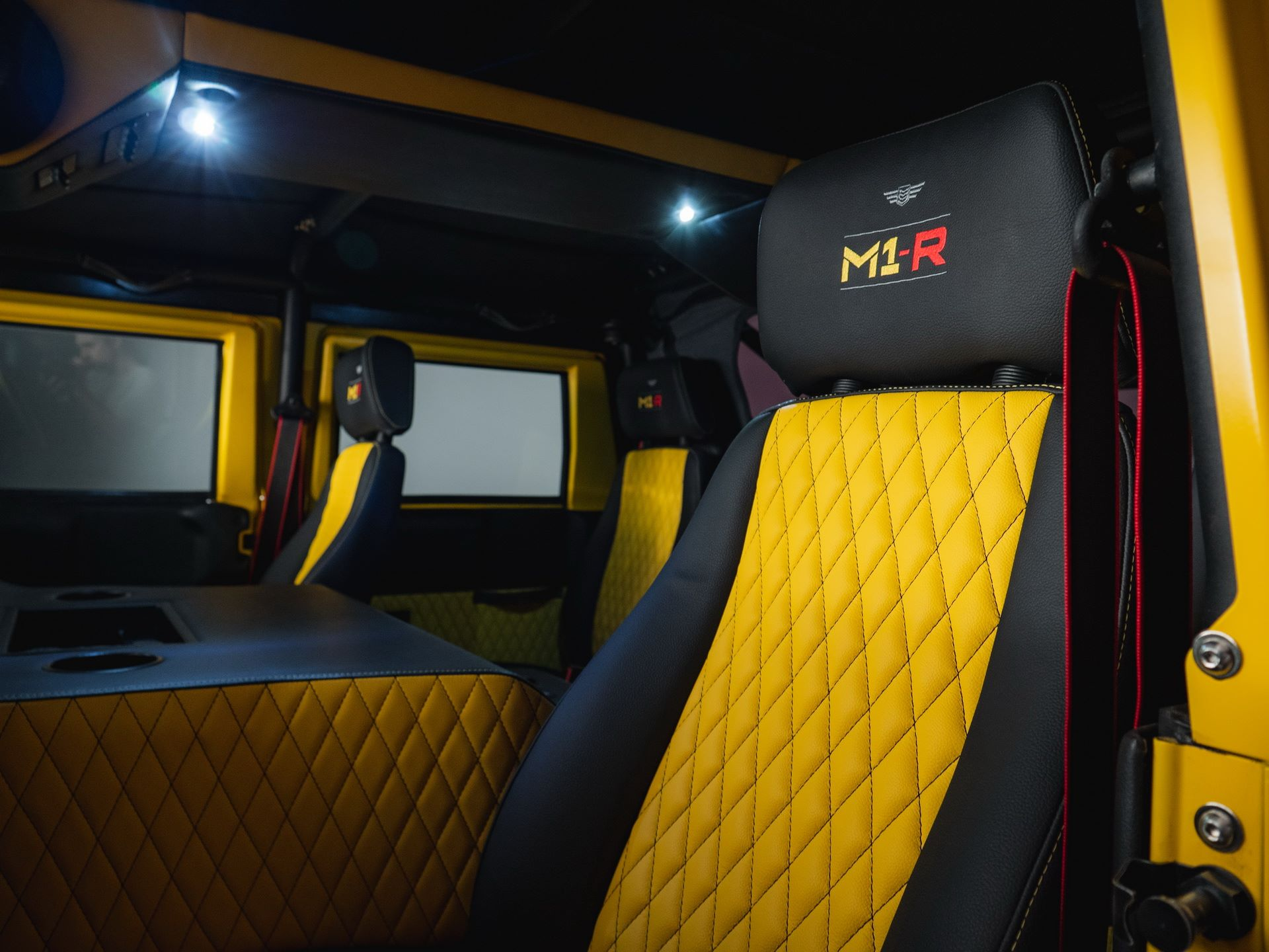 Hummer-M1-R-by-Mil-Spec-43