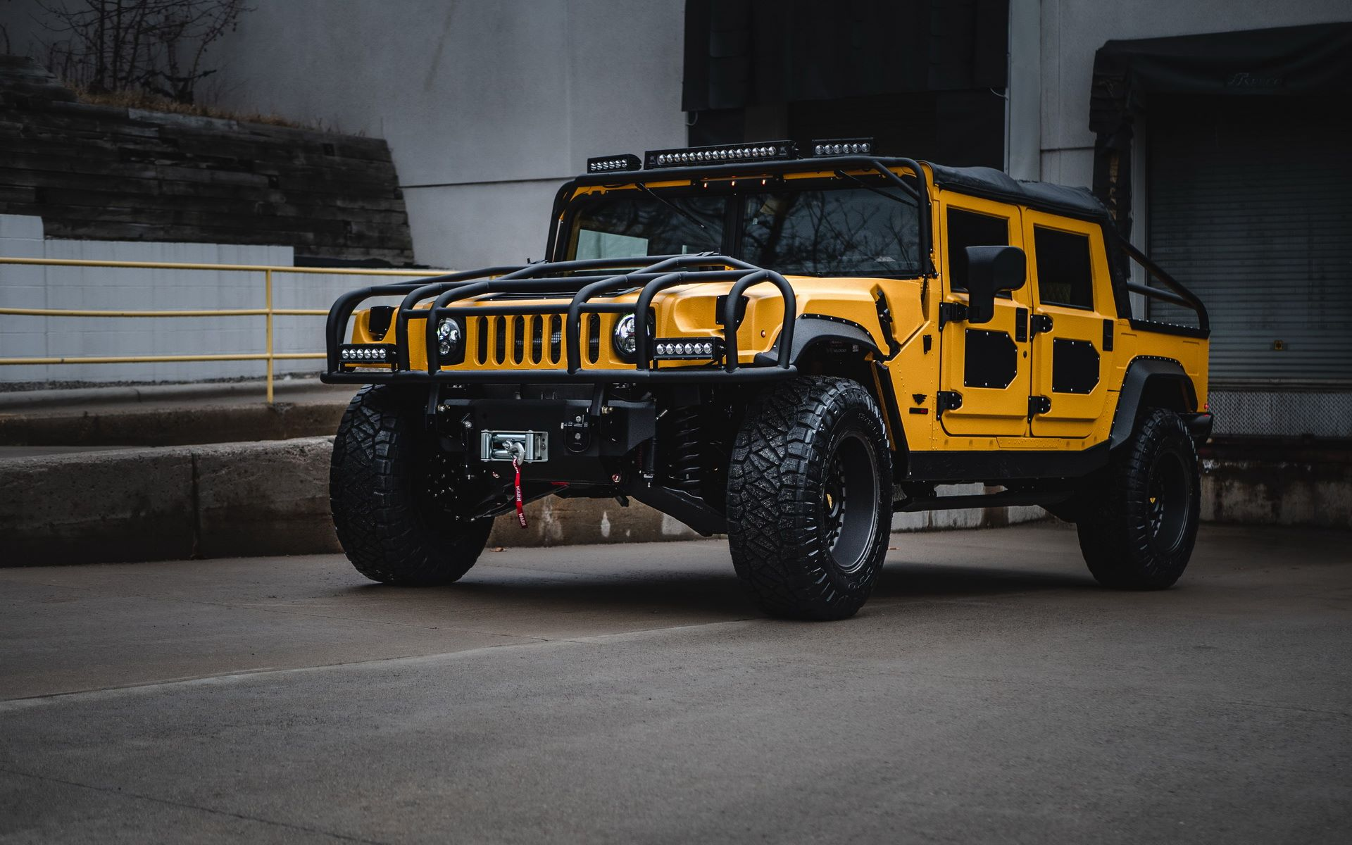 Hummer-M1-R-by-Mil-Spec-5