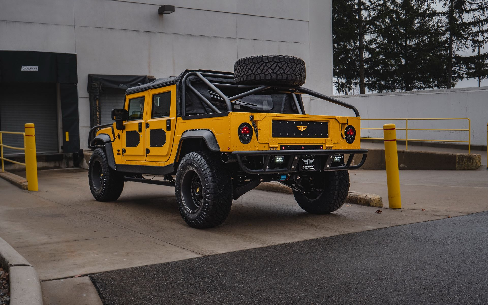 Hummer-M1-R-by-Mil-Spec-6
