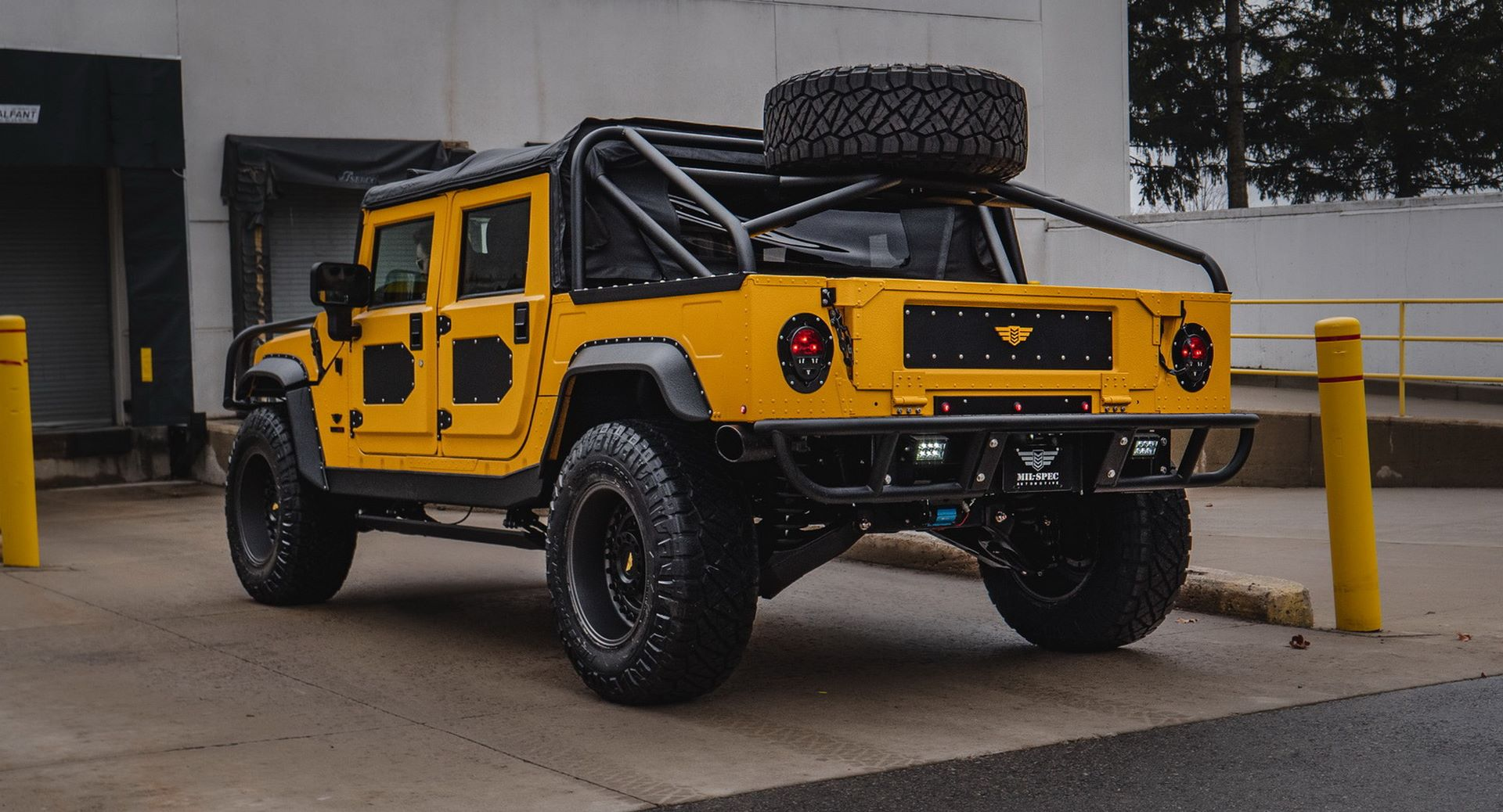 Hummer-M1-R-by-Mil-Spec-7
