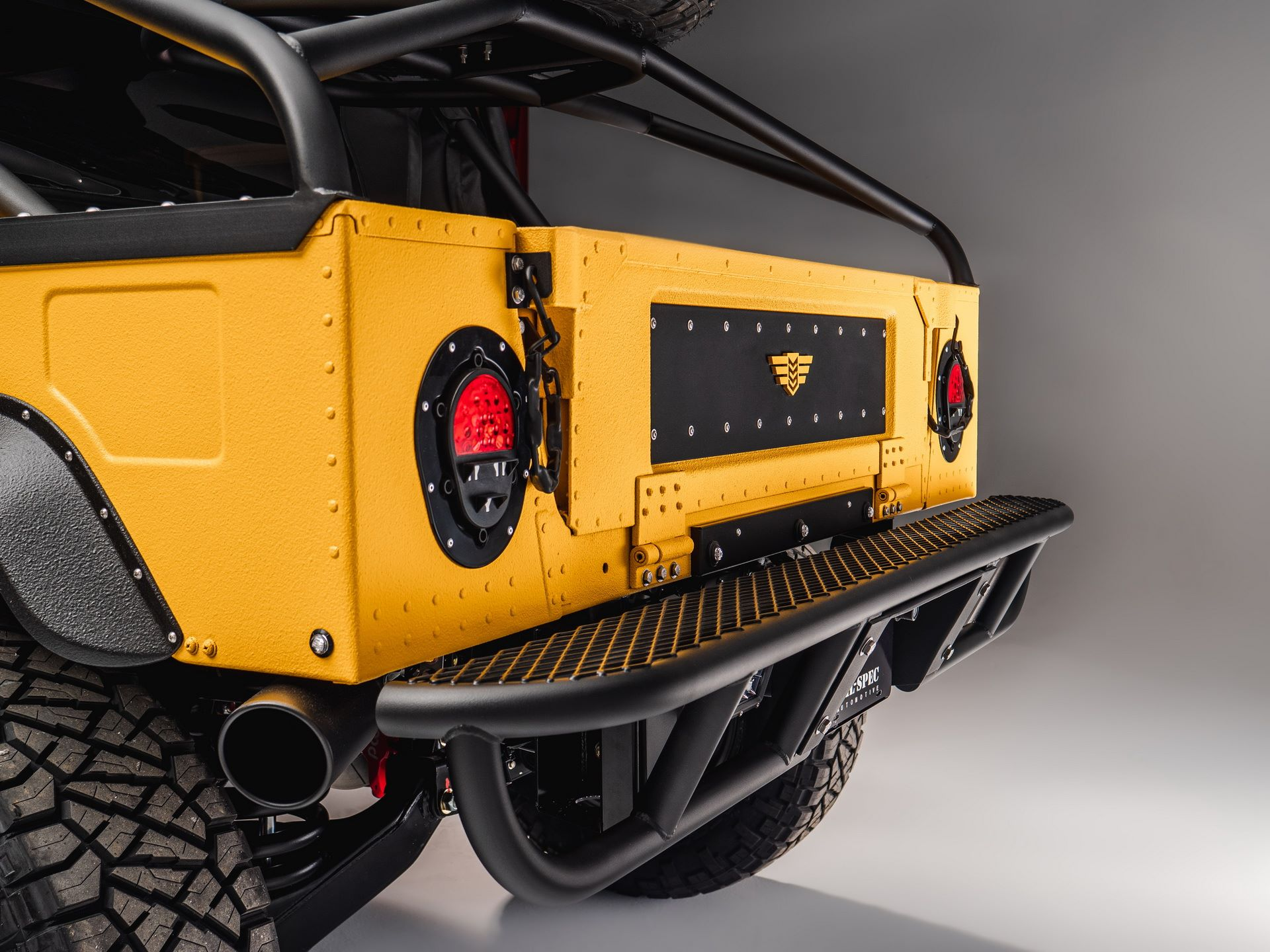 Hummer-M1-R-by-Mil-Spec-8