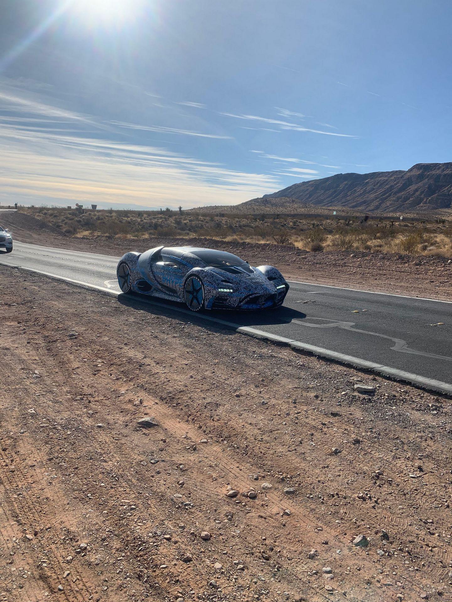 Hyperion-XP-1-Las-Vegas-Testing-4