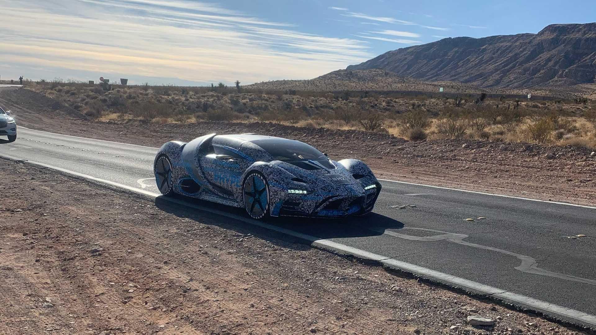 Hyperion-XP-1-Las-Vegas-Testing-9