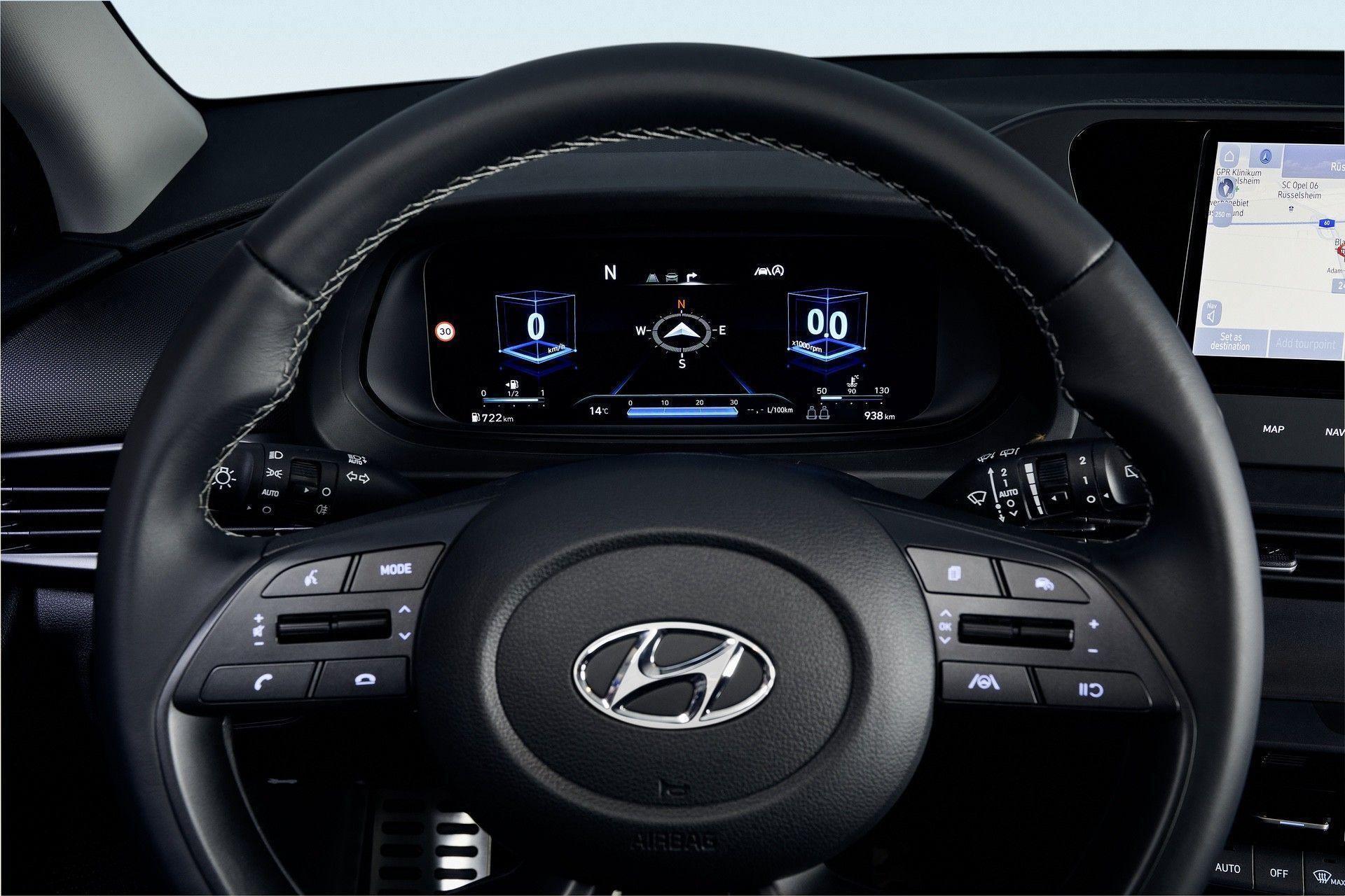Hyundai_Bayon_greek-0000