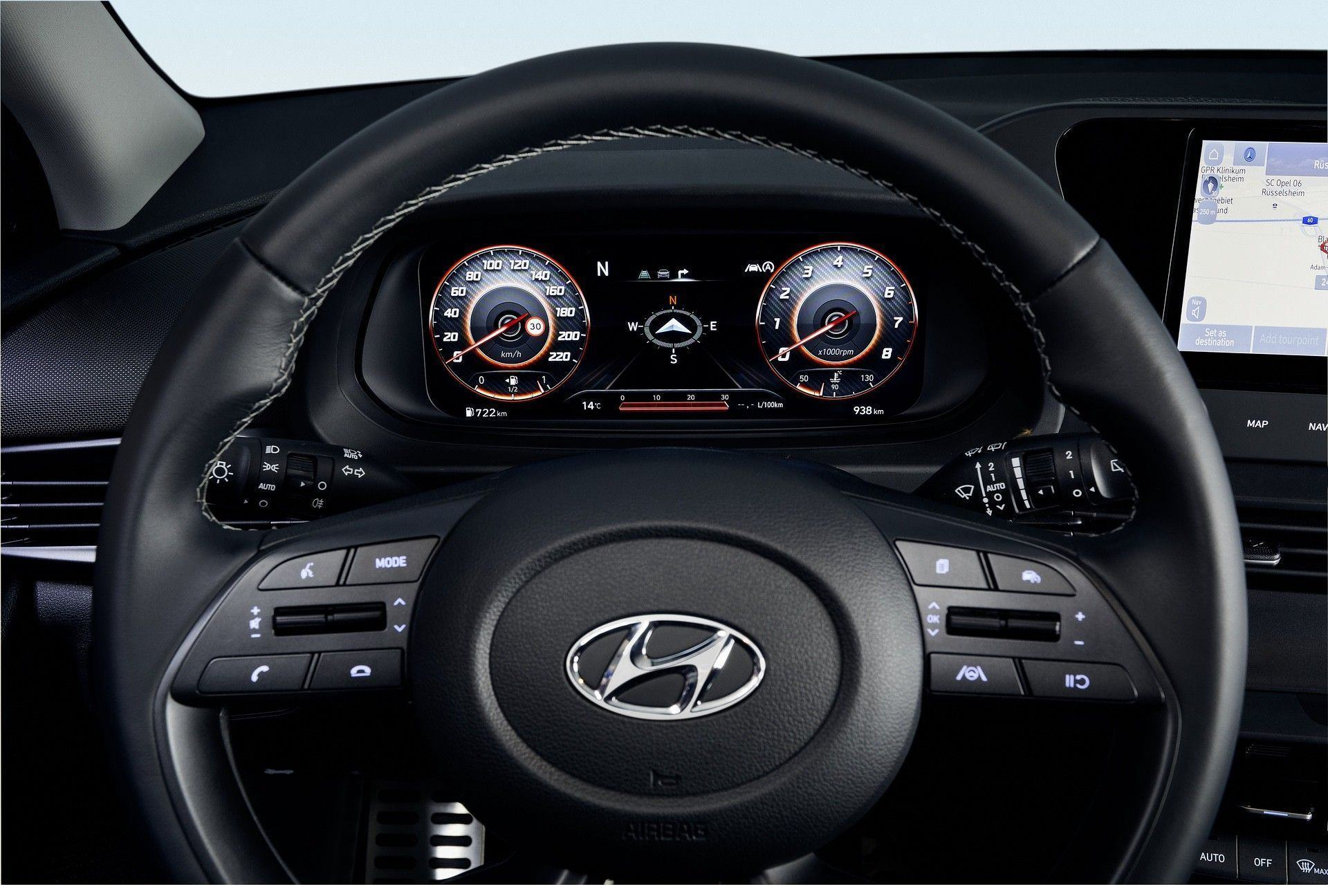 Hyundai_Bayon_greek-0001