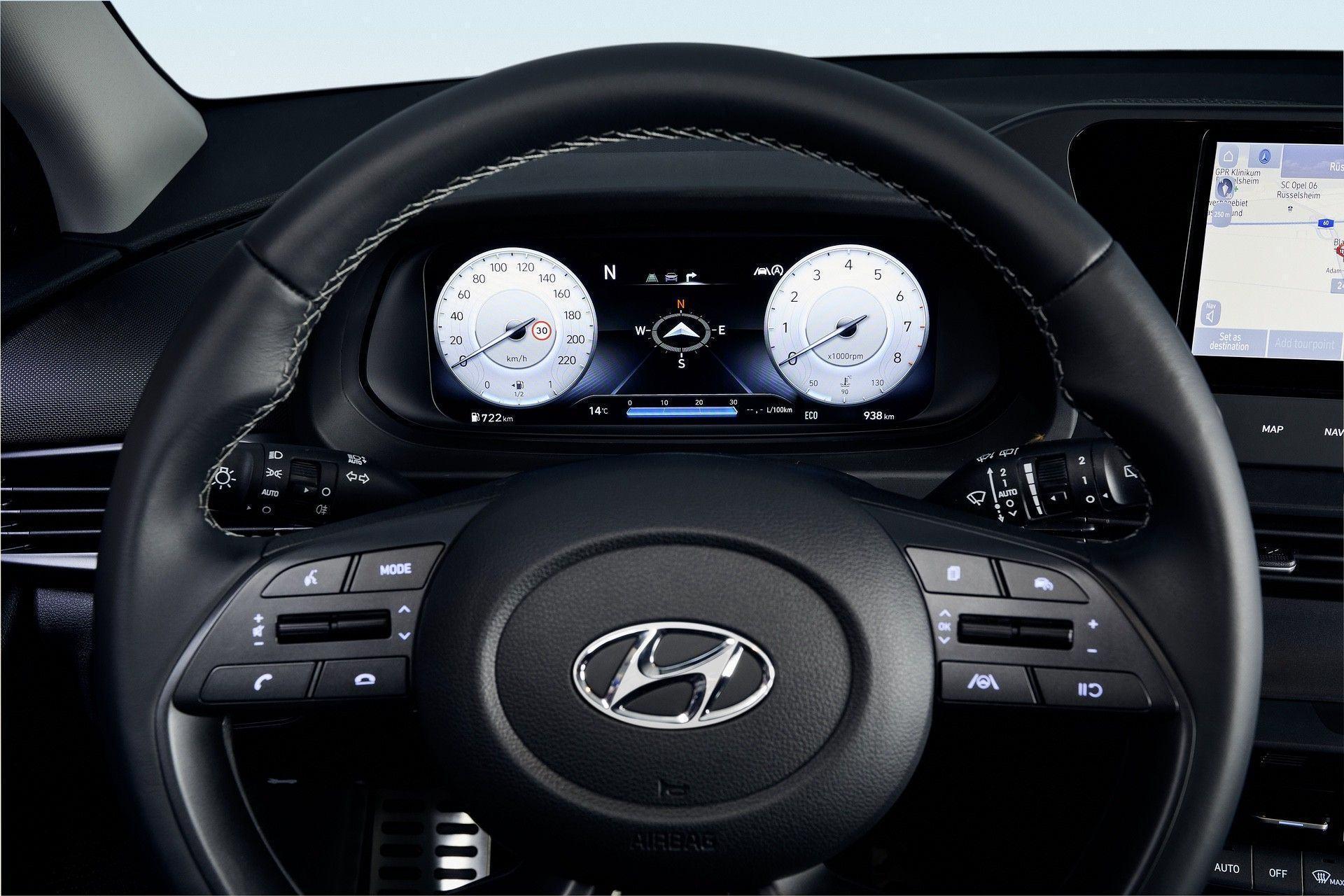 Hyundai_Bayon_greek-0002