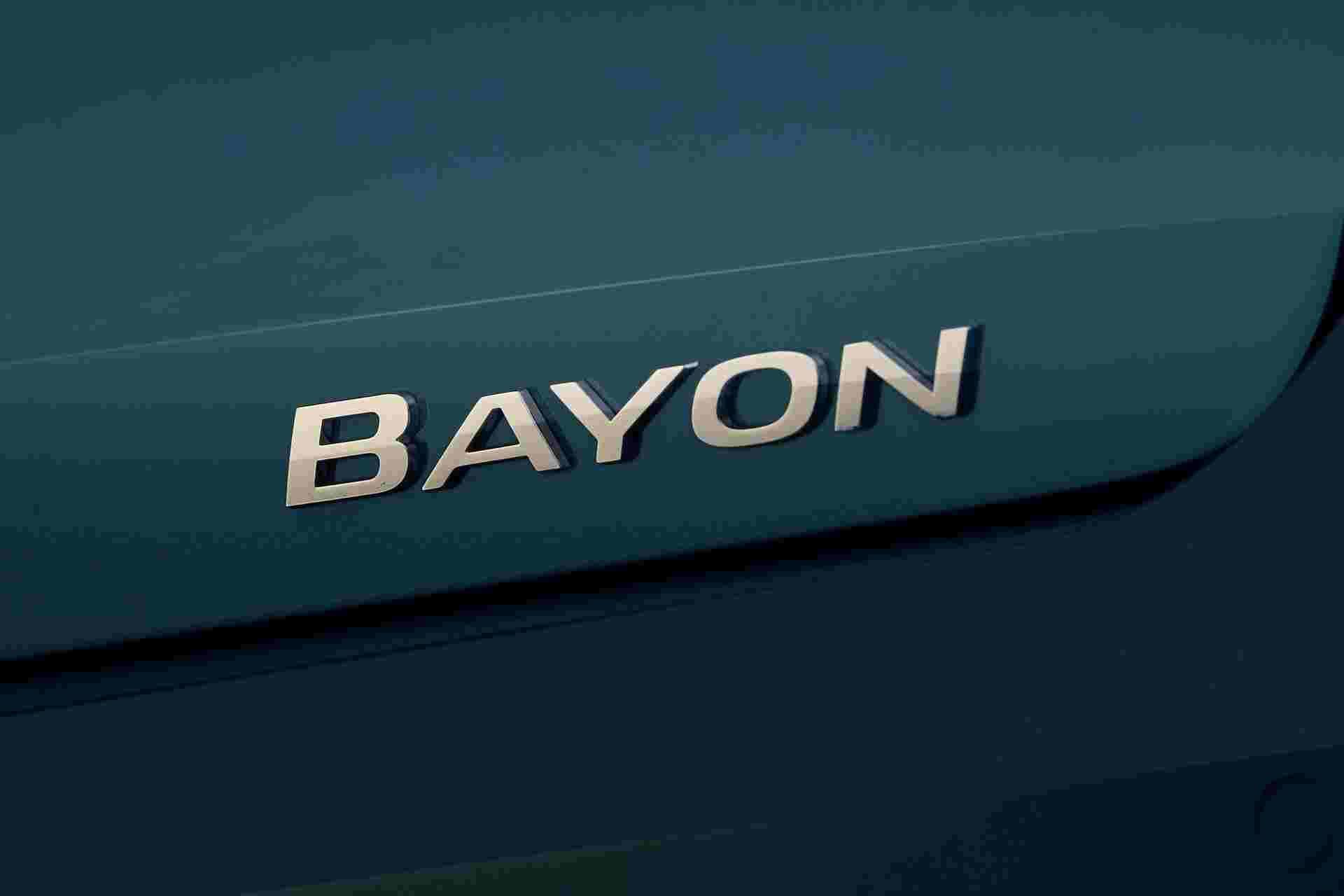 Hyundai_Bayon_greek-0013