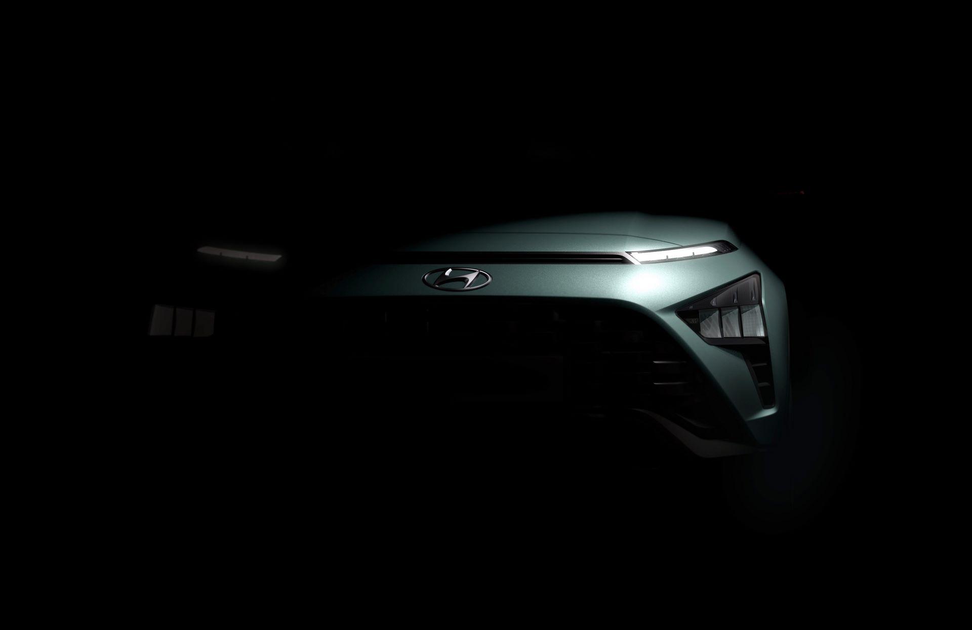 Hyundai-Bayon-teasers-1