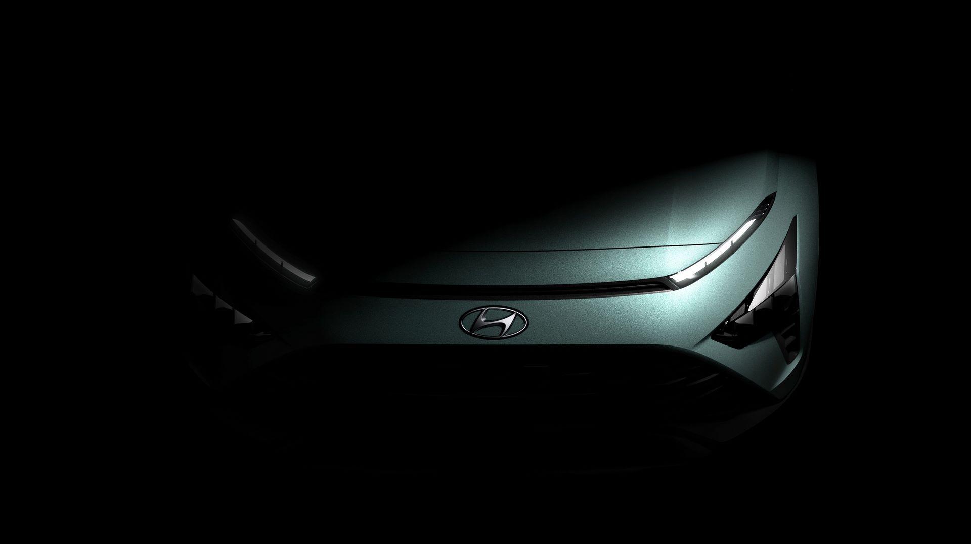 Hyundai-Bayon-teasers-2