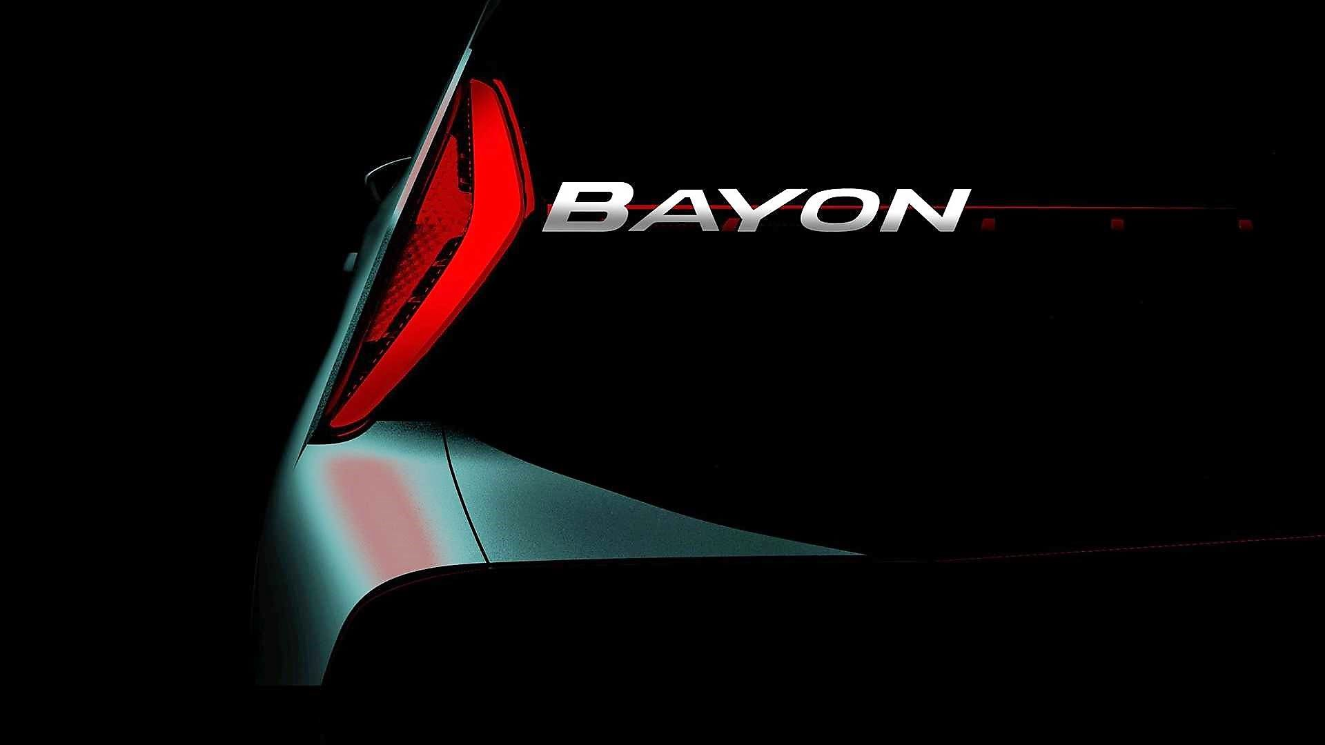 Hyundai-Bayon-teasers-4