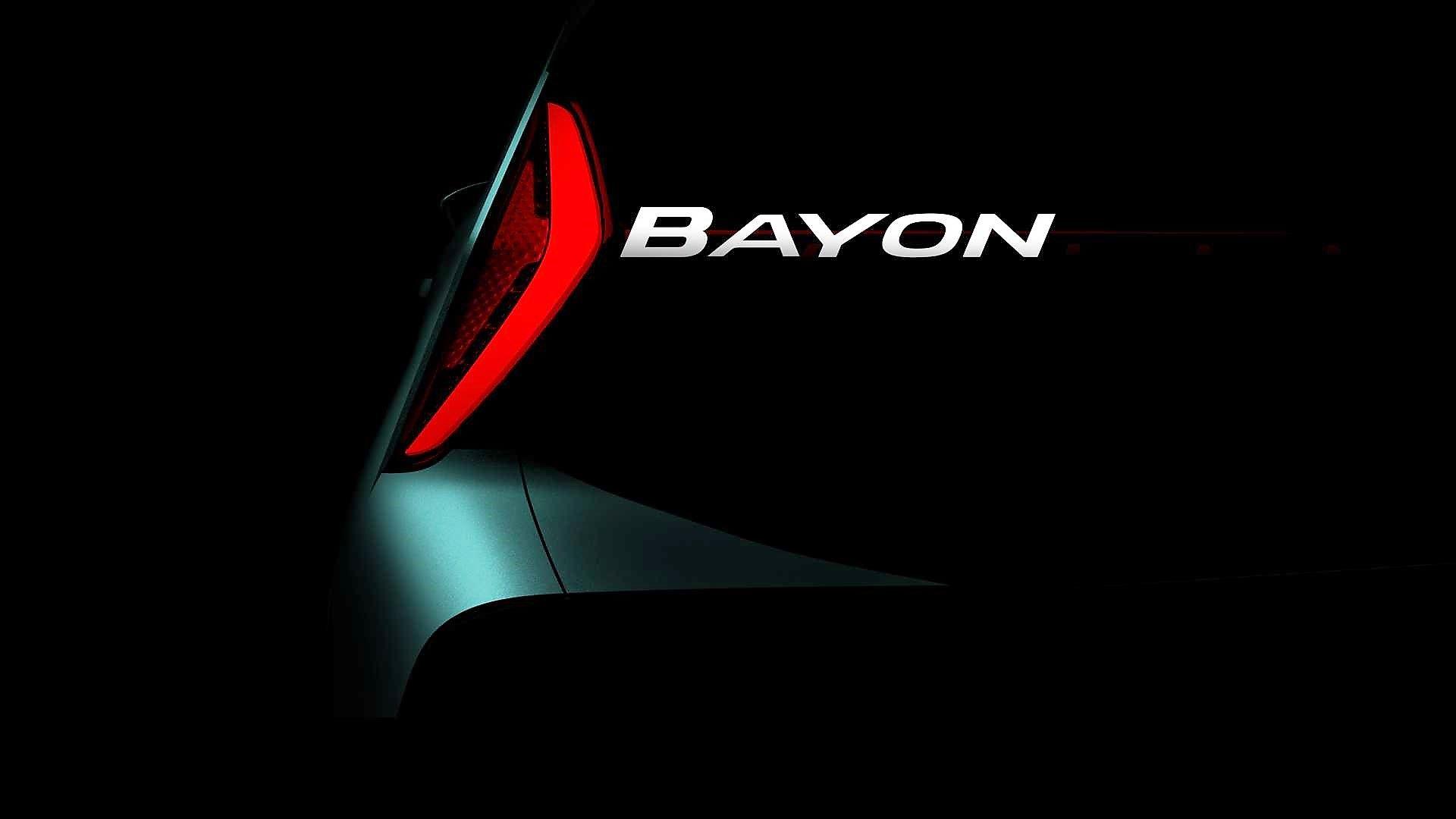 Hyundai-Bayon-teasers-5