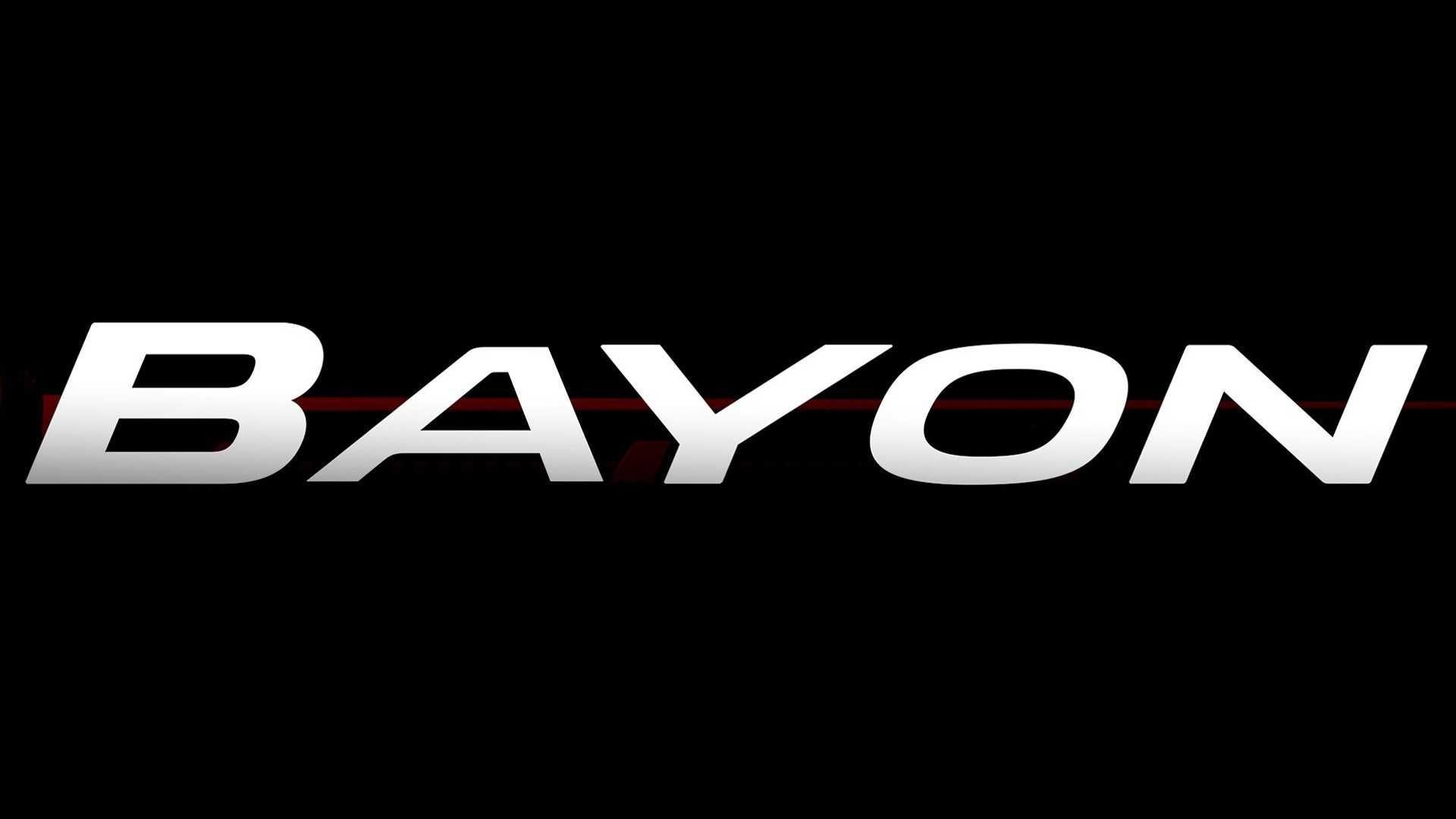 Hyundai-Bayon-teasers-7