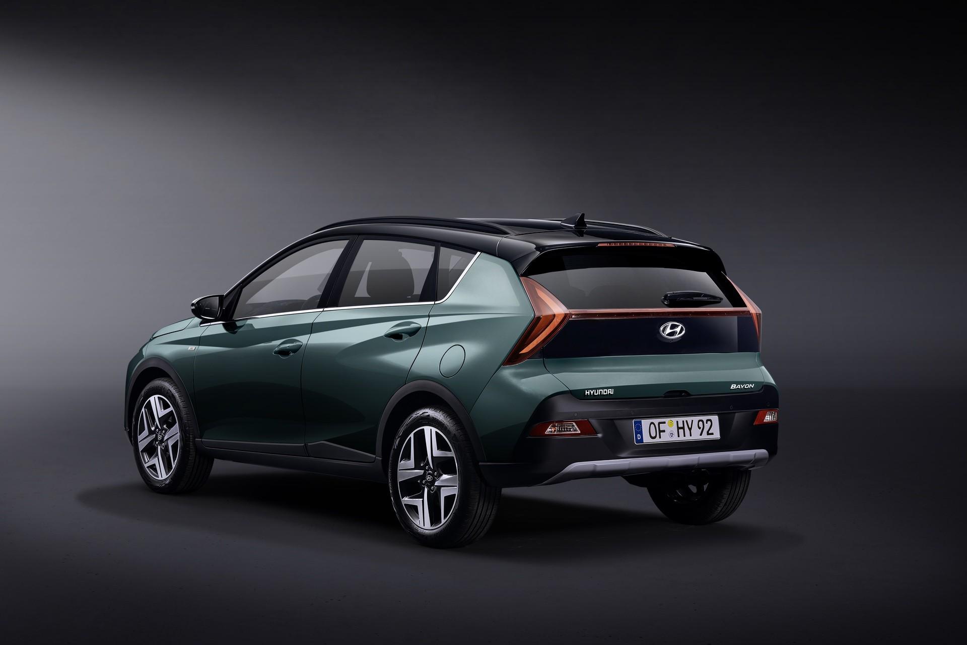 2021_Hyundai_Bayon-0005