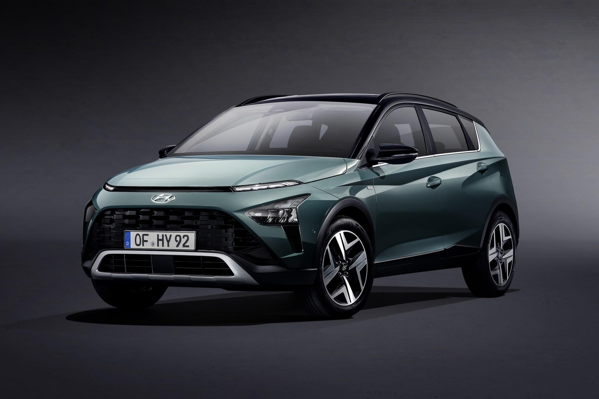 2021_Hyundai_Bayon-0006