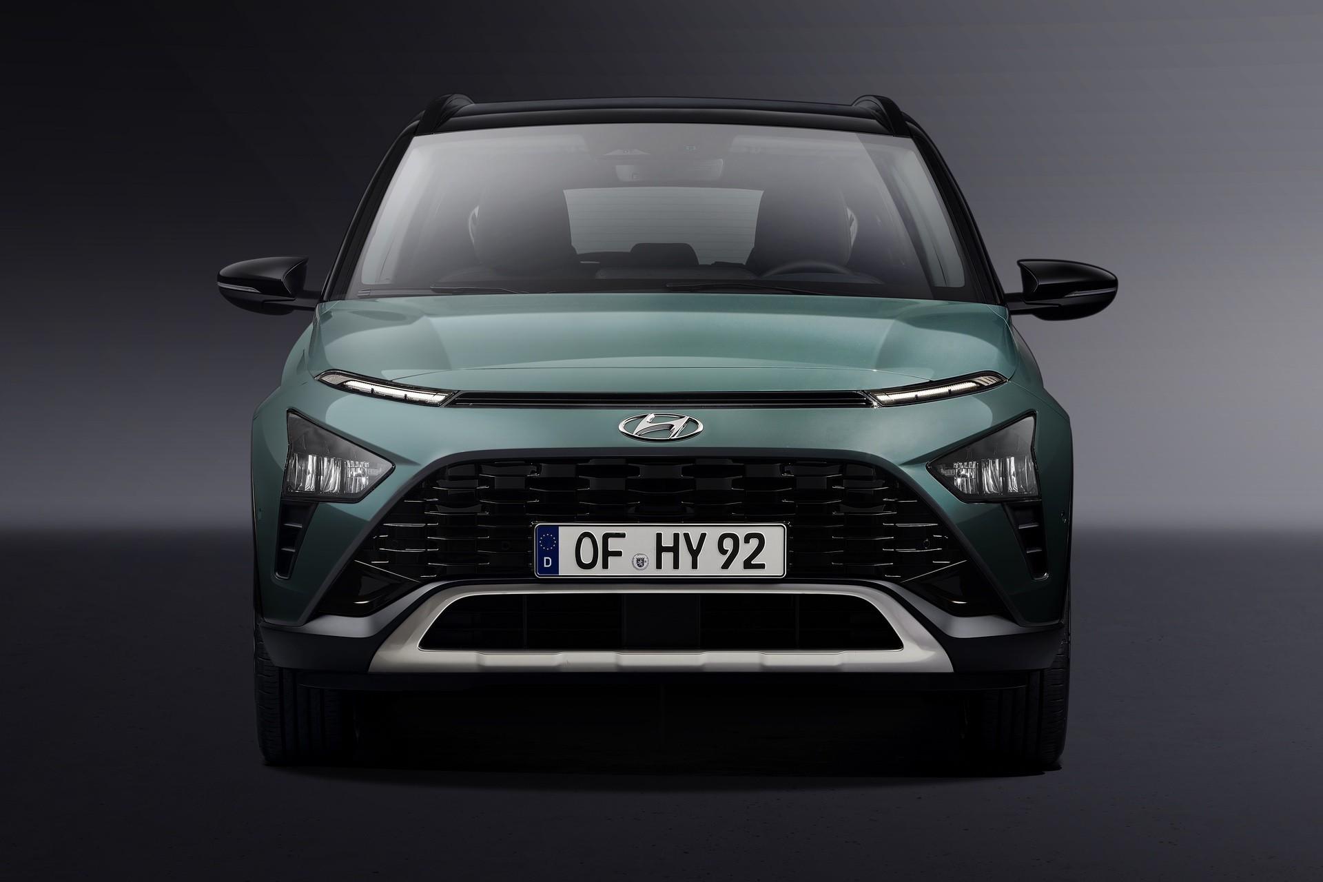2021_Hyundai_Bayon-0010