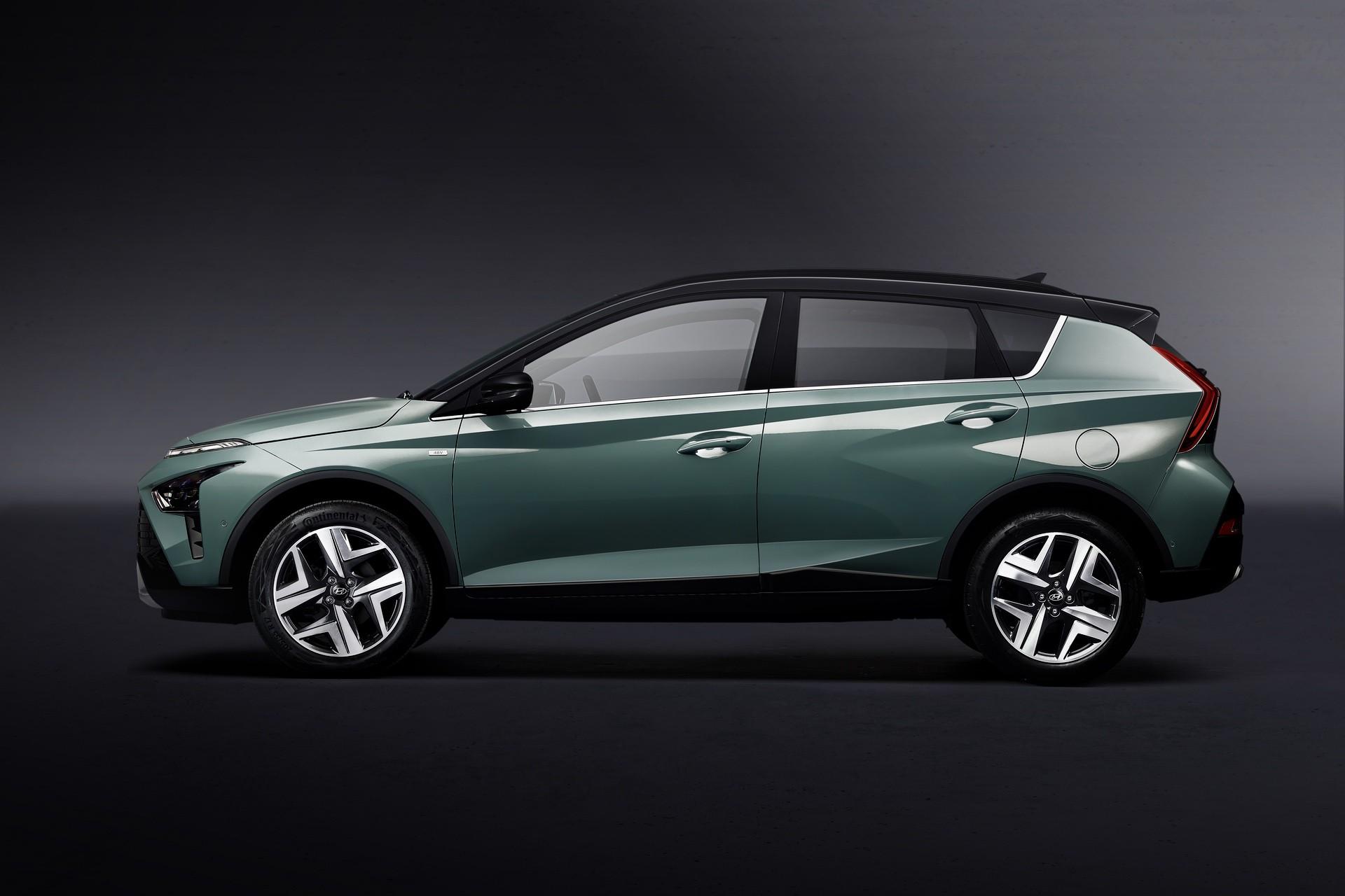 2021_Hyundai_Bayon-0012
