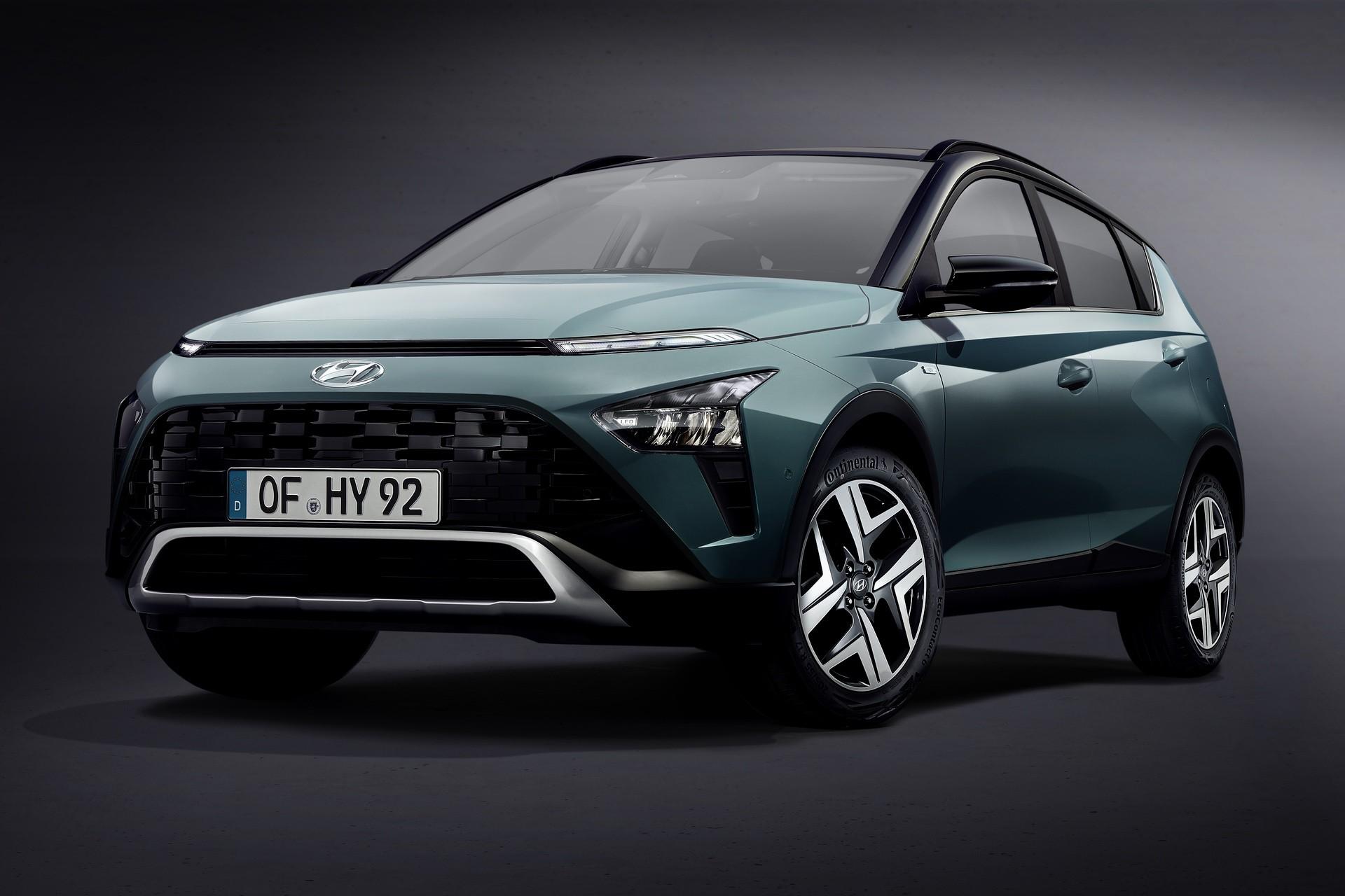 2021_Hyundai_Bayon-0013