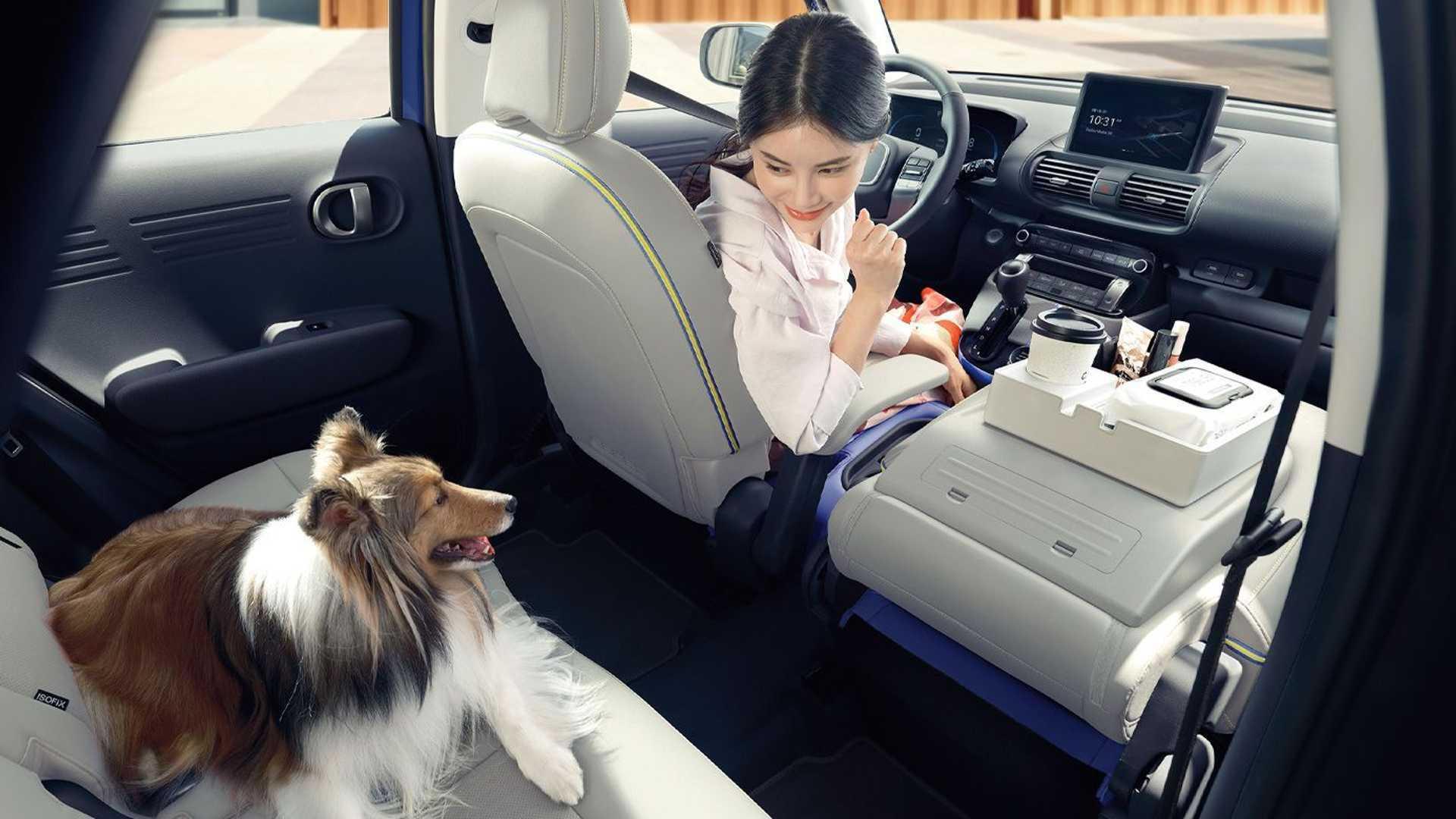 Hyundai_Casper_Interior-0000