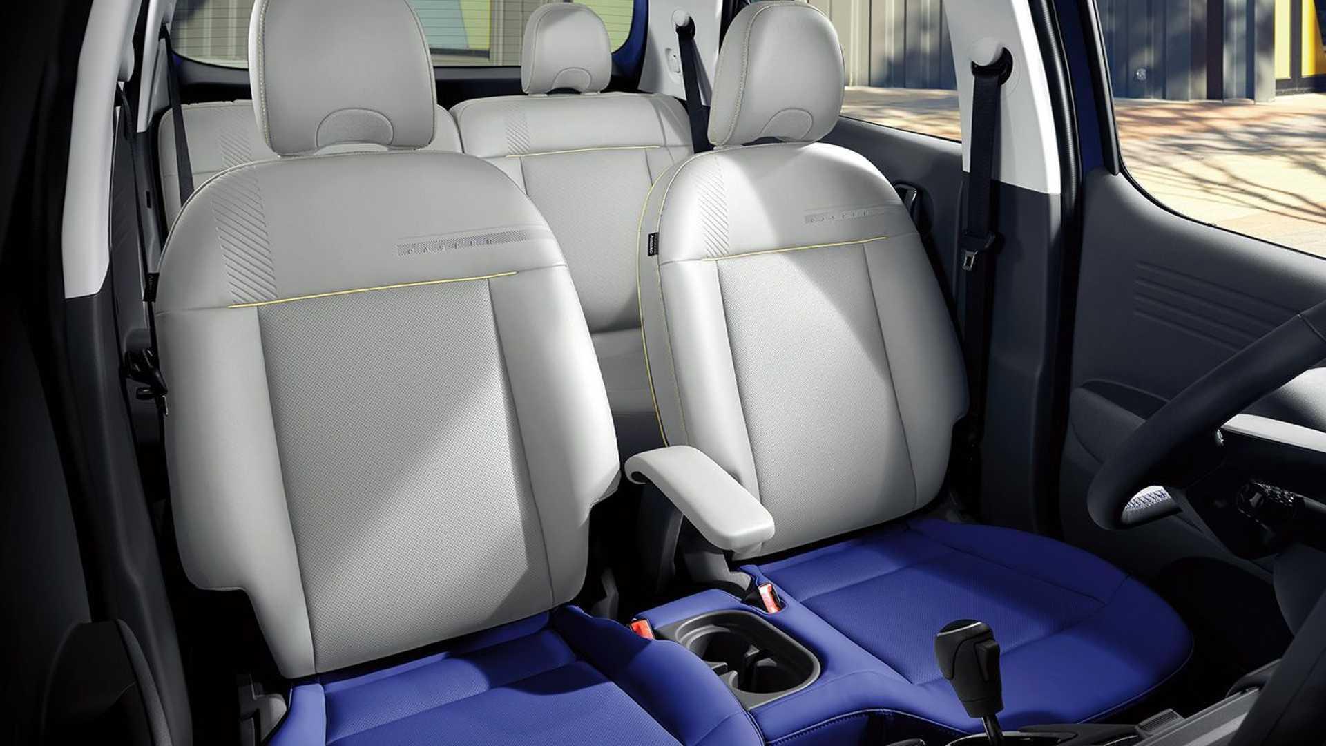 Hyundai_Casper_Interior-0001