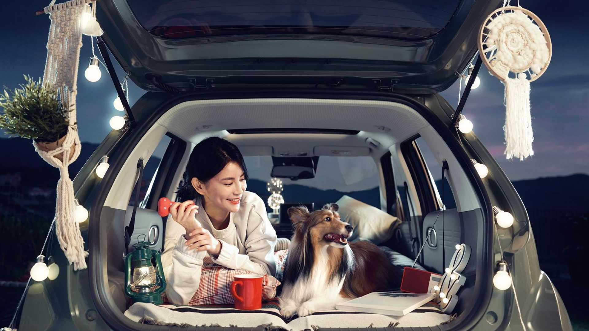 Hyundai_Casper_Interior-0002