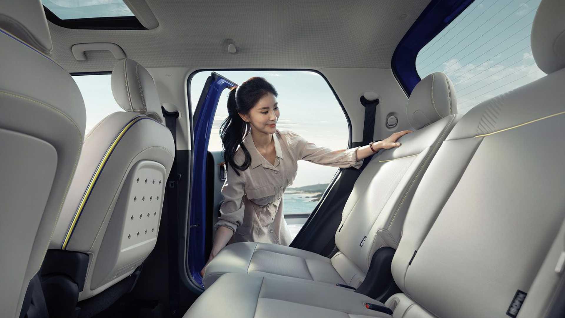 Hyundai_Casper_Interior-0003