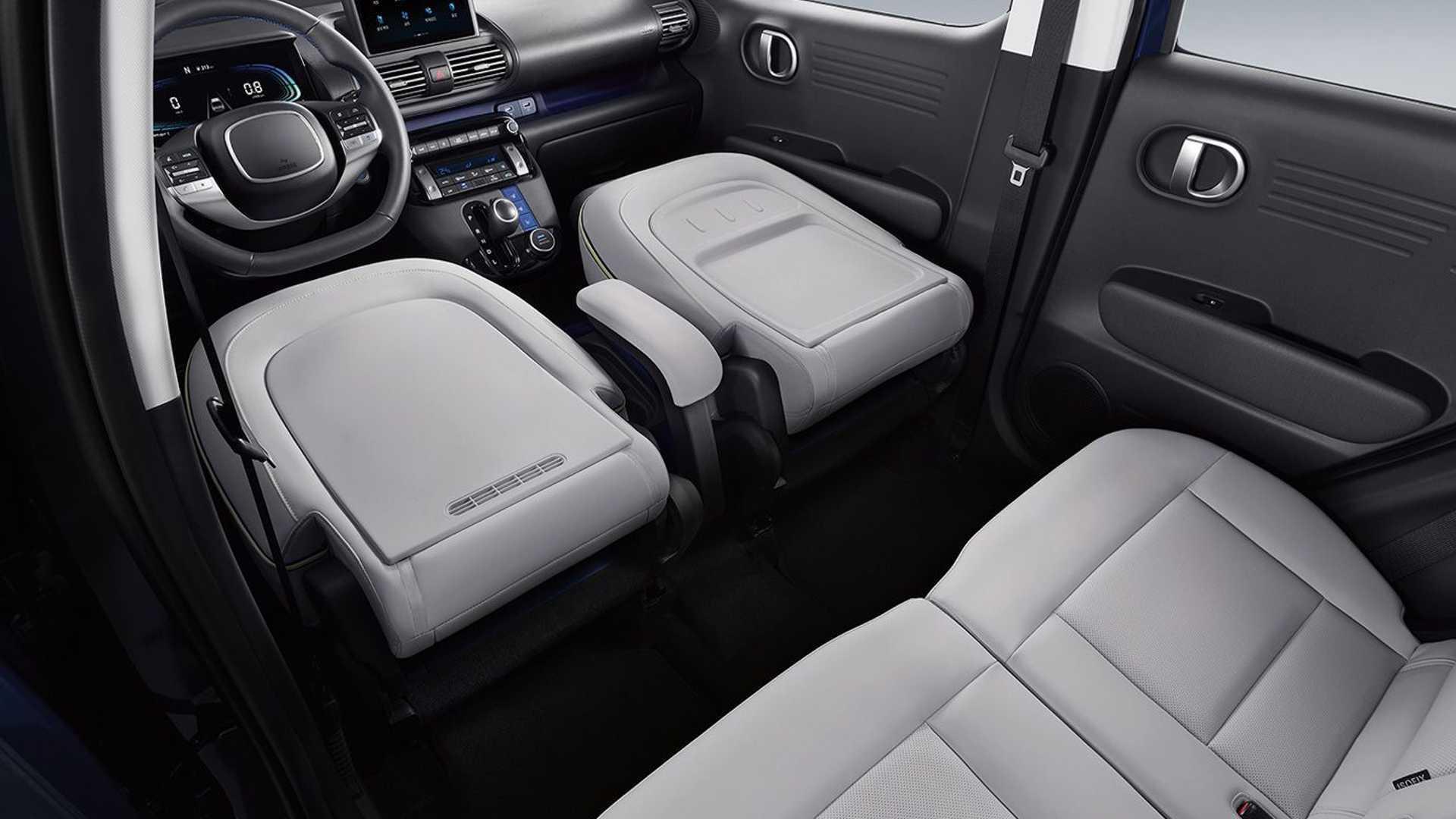 Hyundai_Casper_Interior-0004