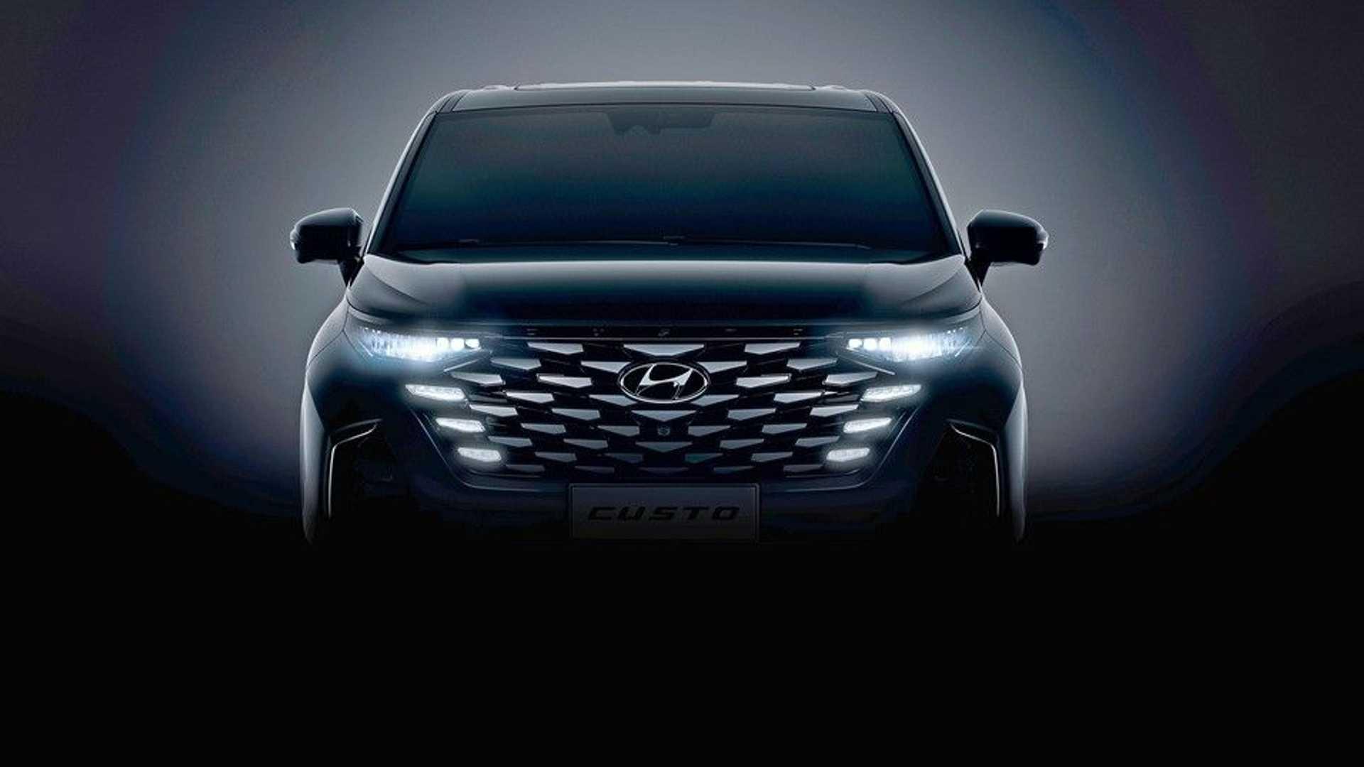 Hyundai-Custo-photos-10