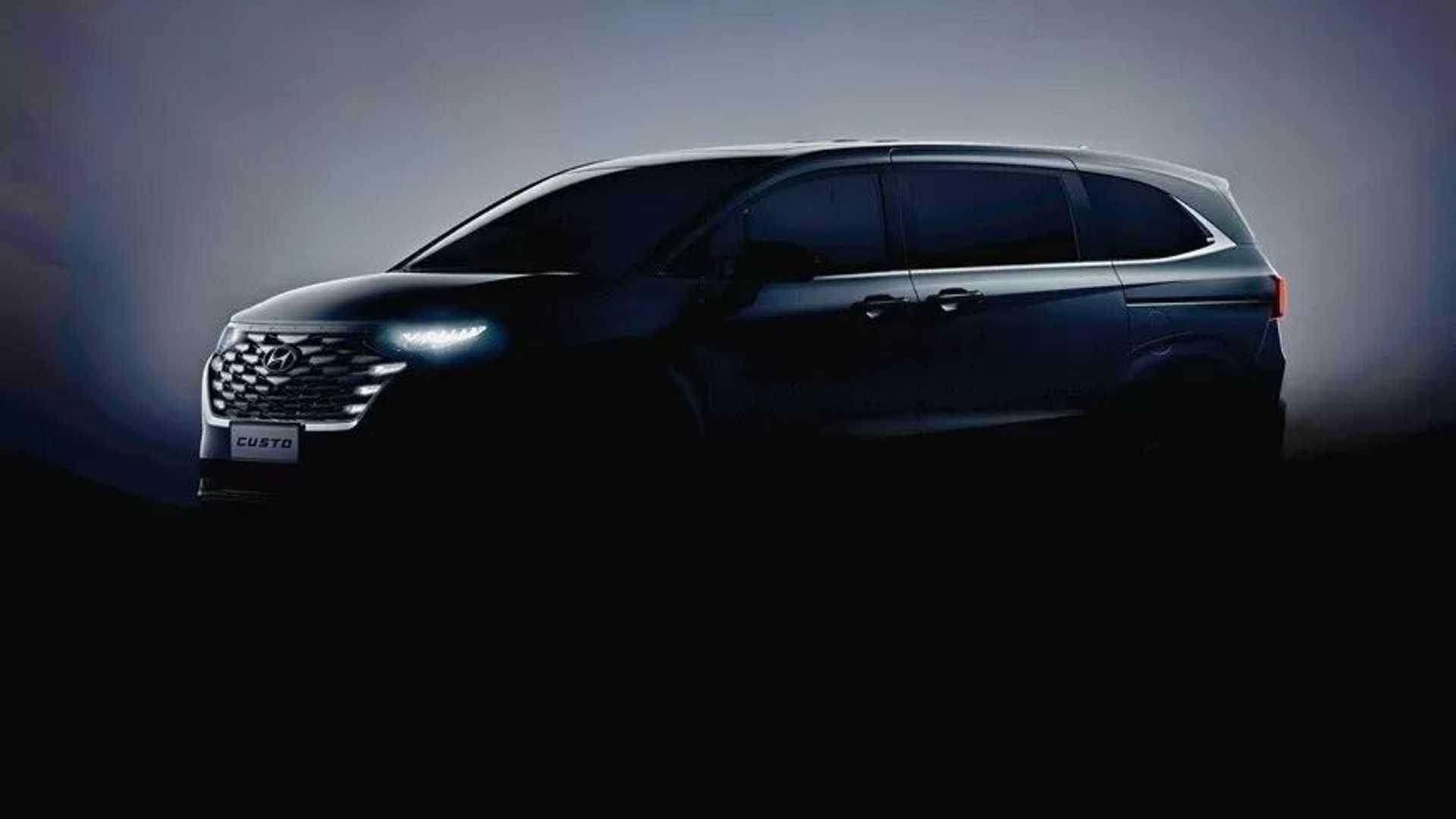 Hyundai-Custo-photos-11