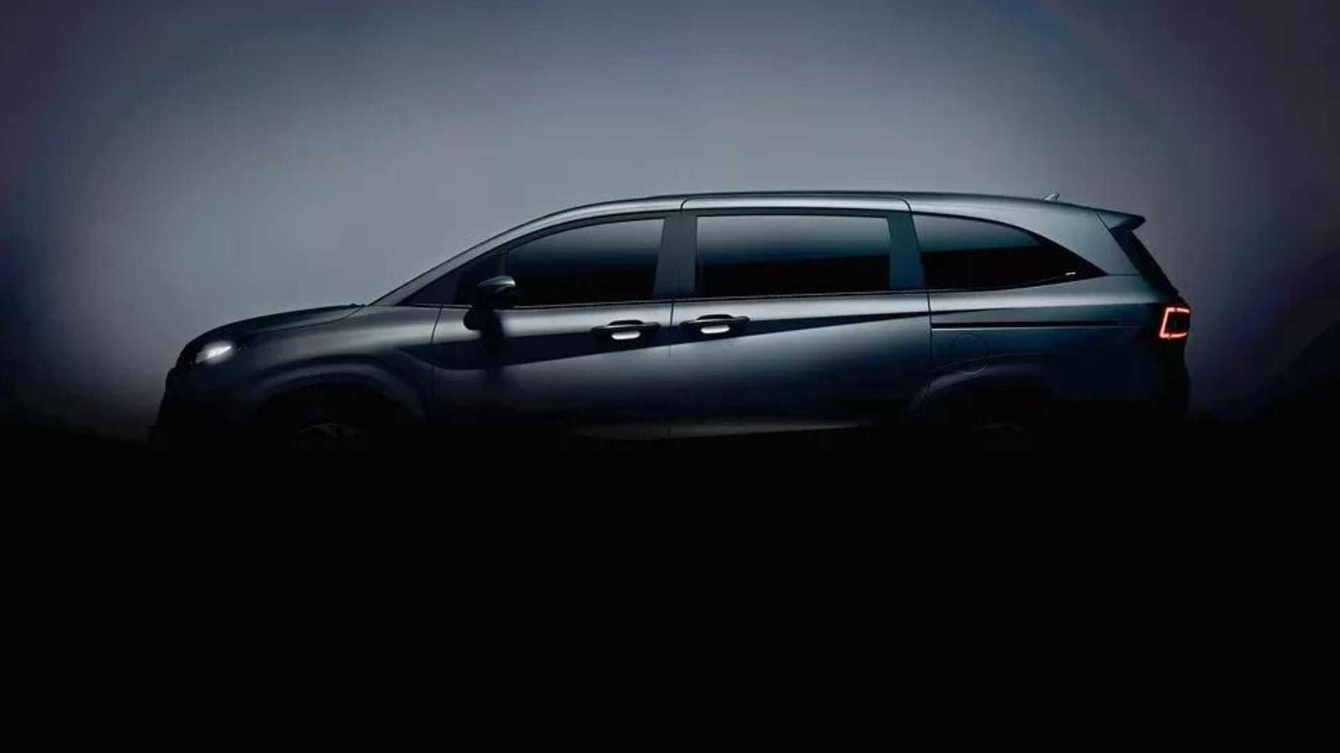 Hyundai-Custo-photos-12