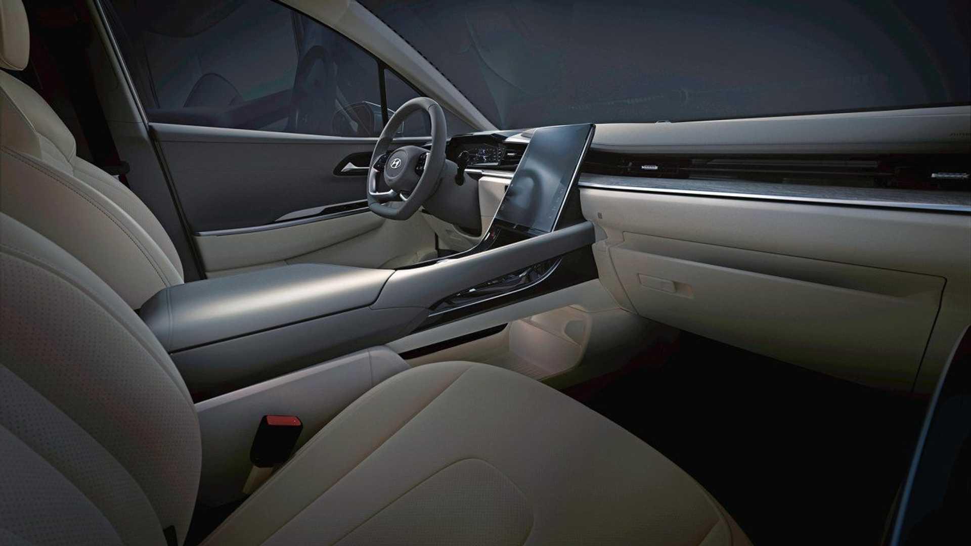 Hyundai-Custo-photos-15