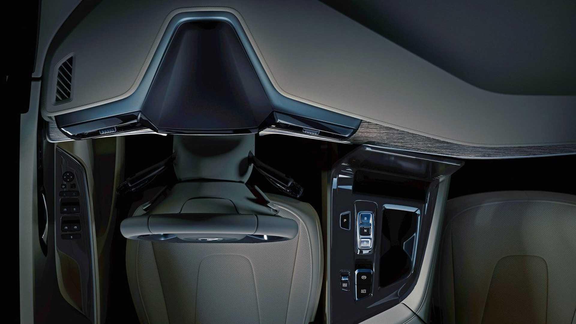 Hyundai-Custo-photos-7