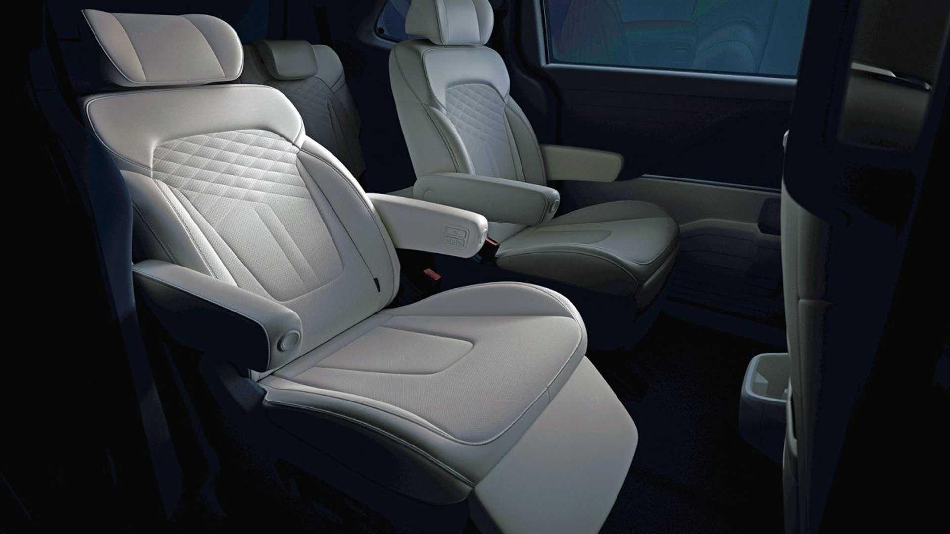Hyundai-Custo-photos-8