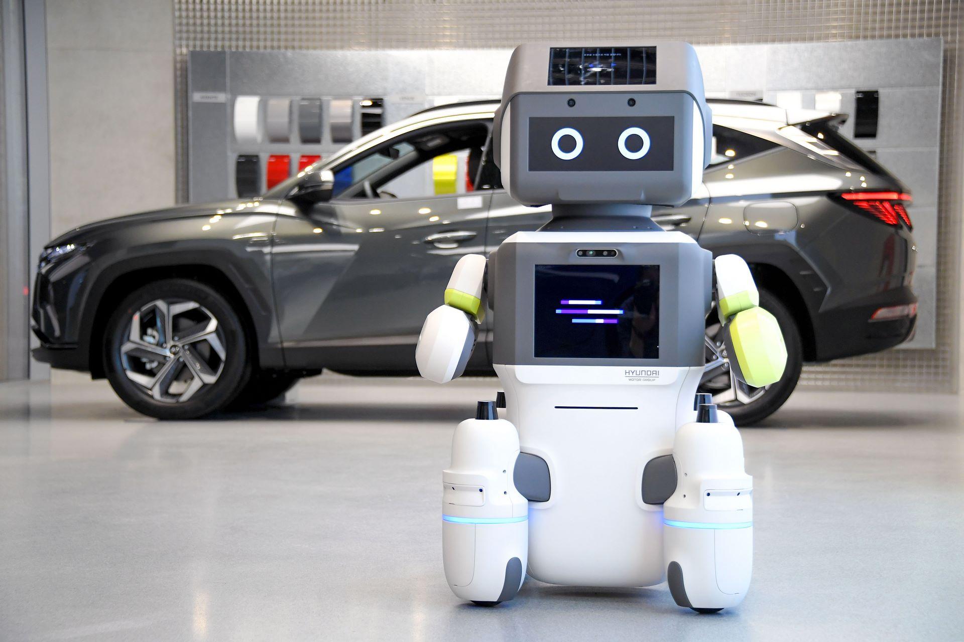 Hyundai-DAL-e-robot-1
