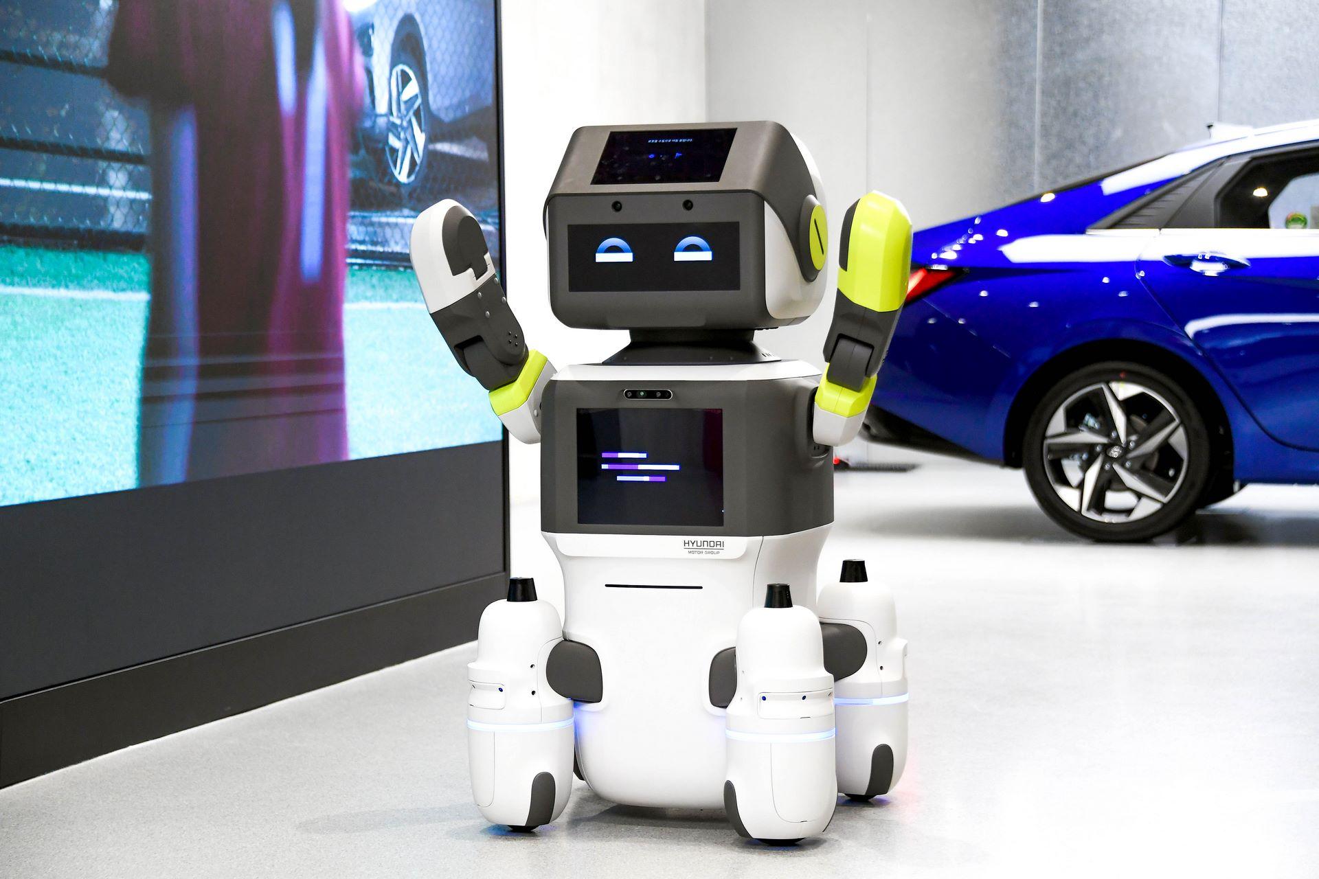 Hyundai-DAL-e-robot-2