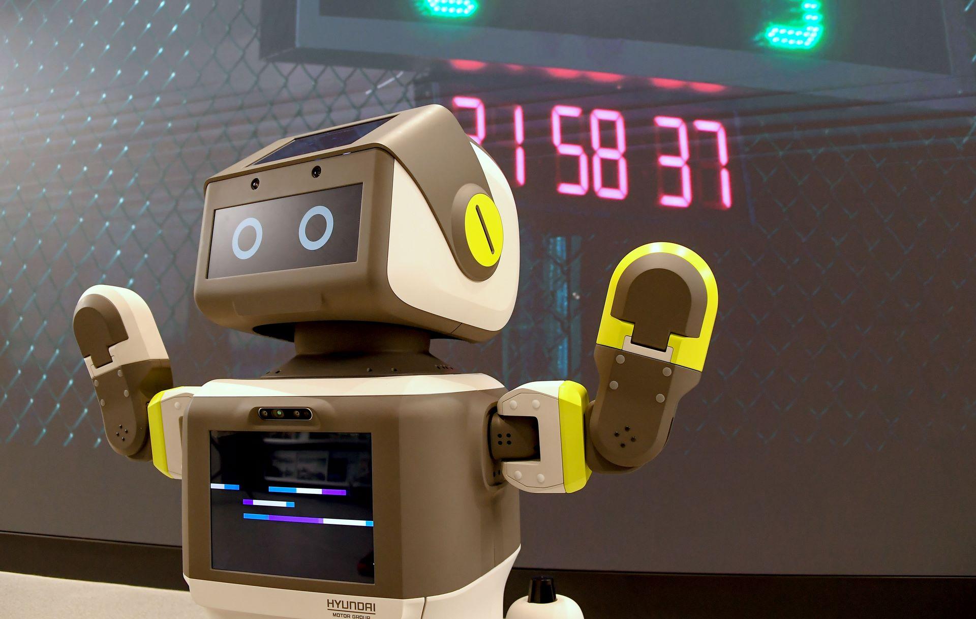 Hyundai-DAL-e-robot-3