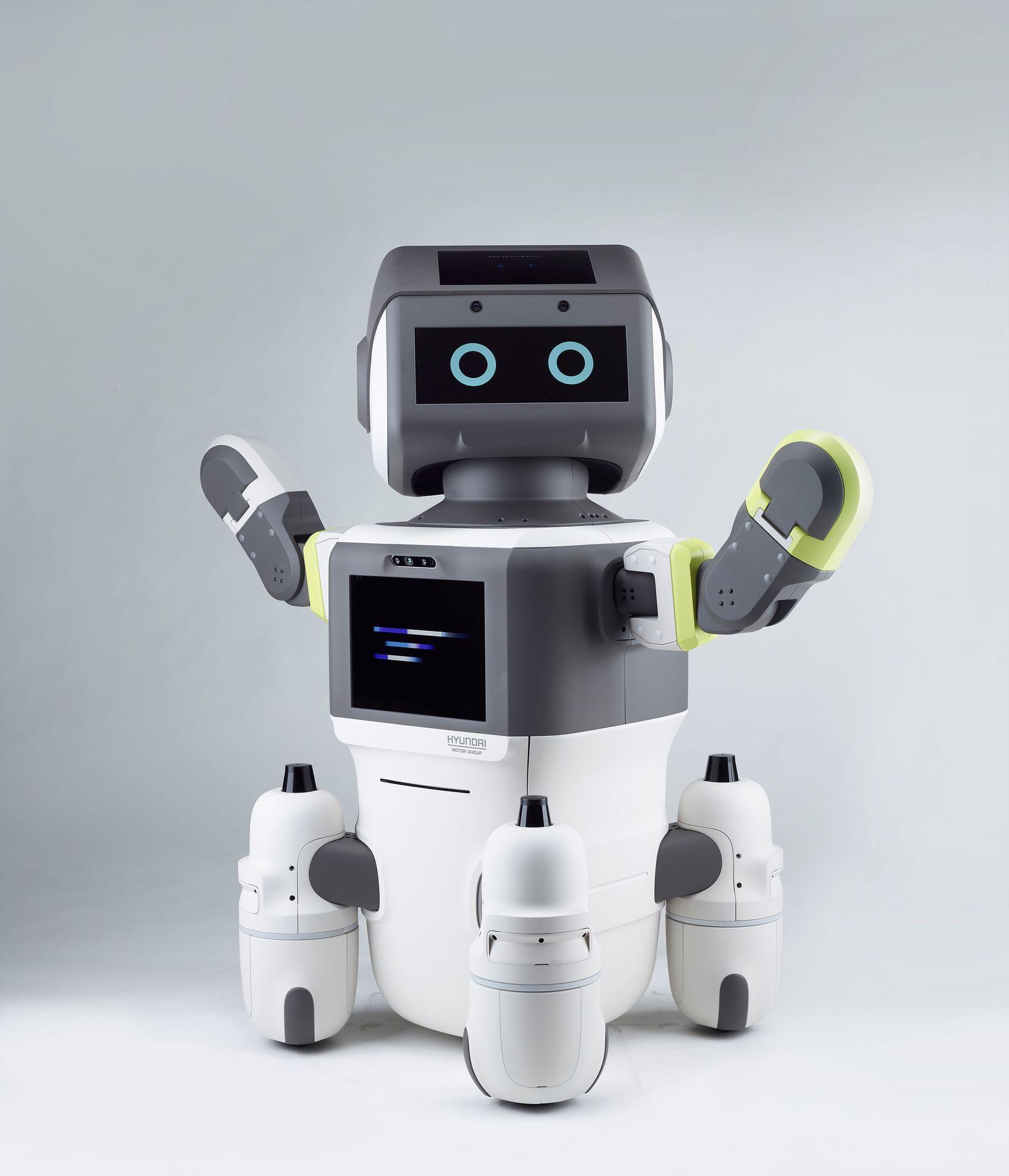 Hyundai-DAL-e-robot-4
