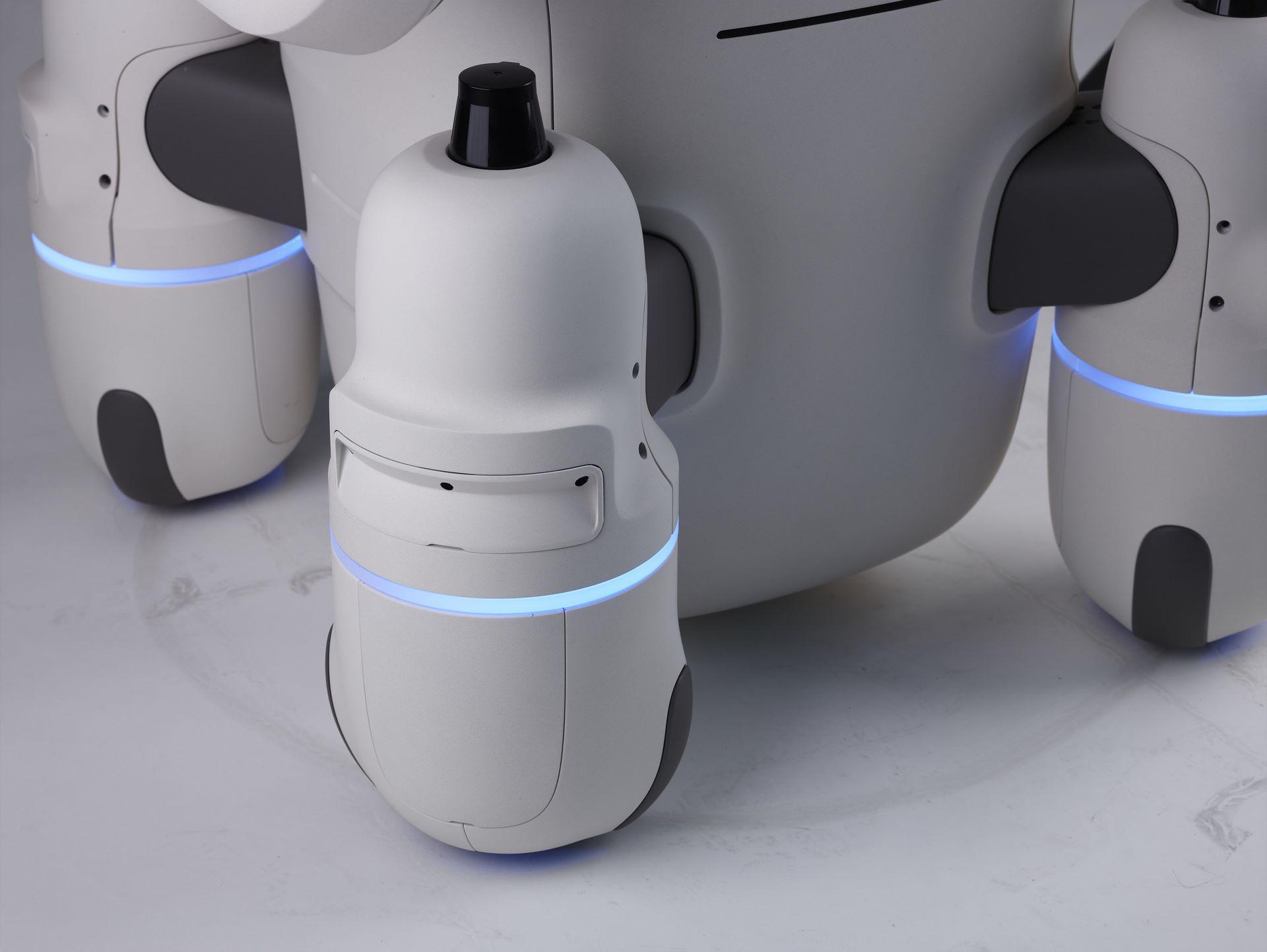Hyundai-DAL-e-robot-5