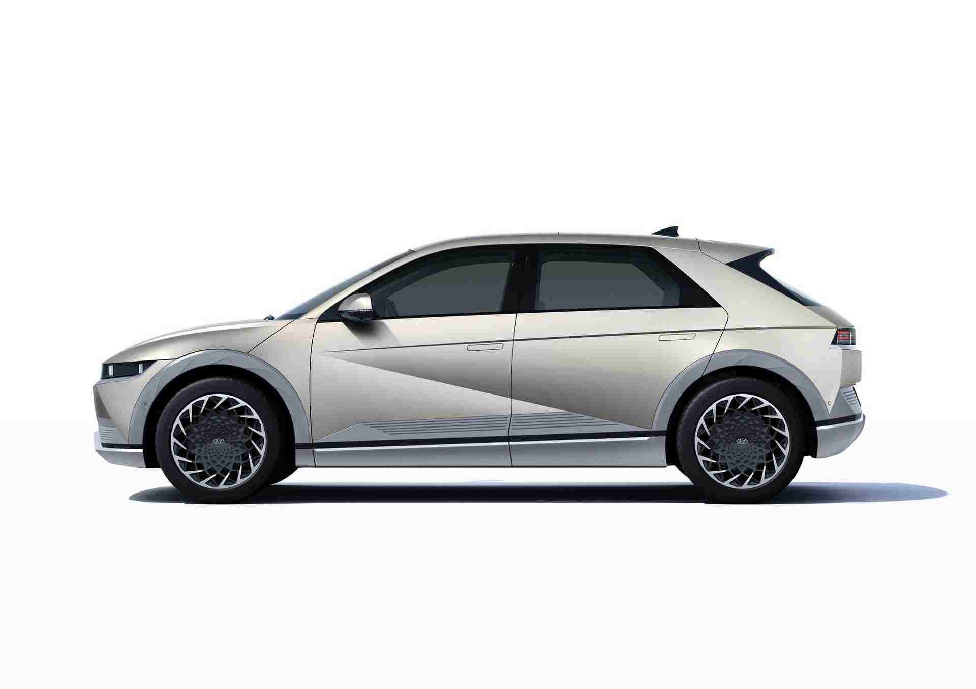 Hyundai_Ioniq_5-0011