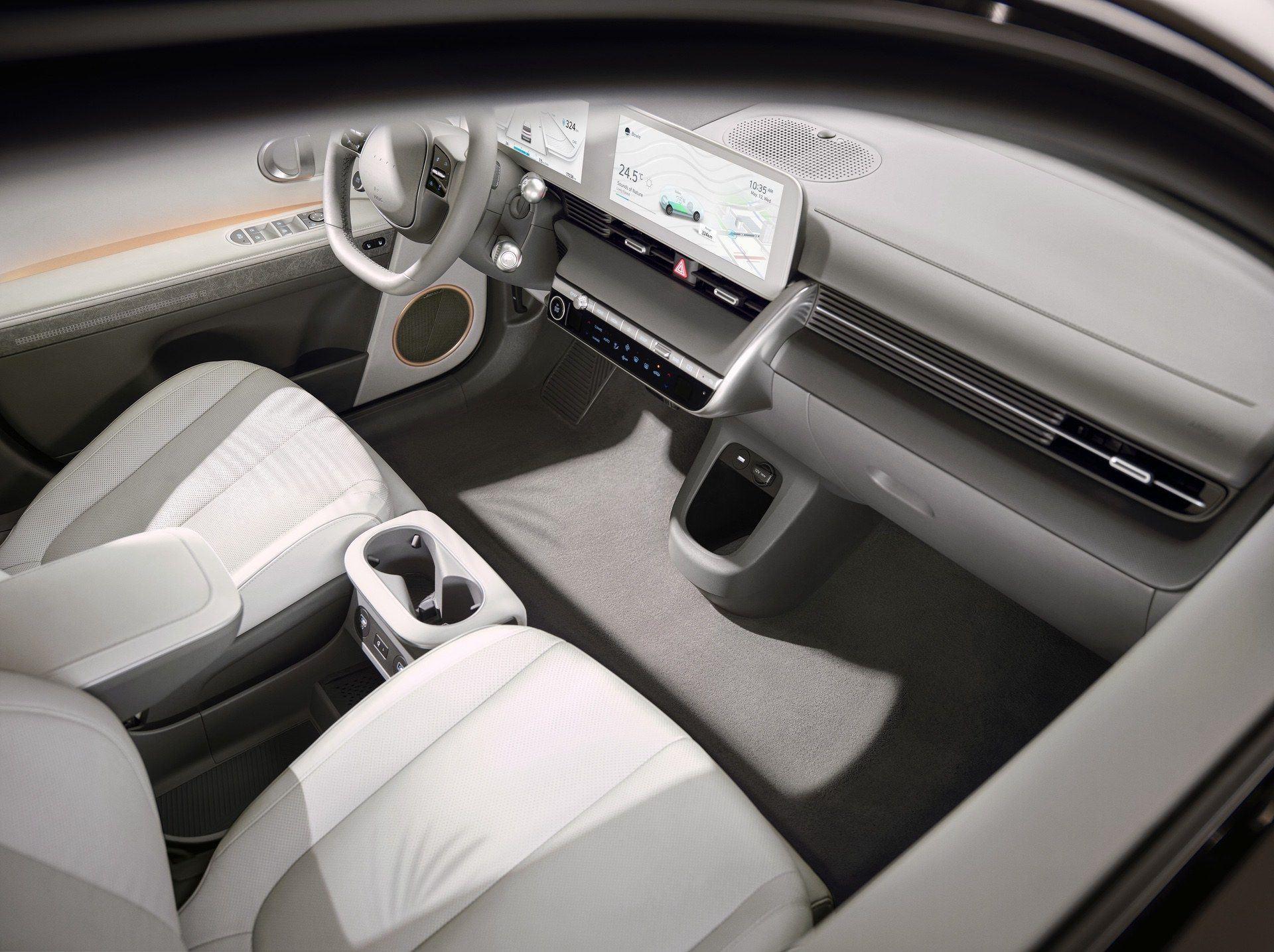 Hyundai_Ioniq_5-0015
