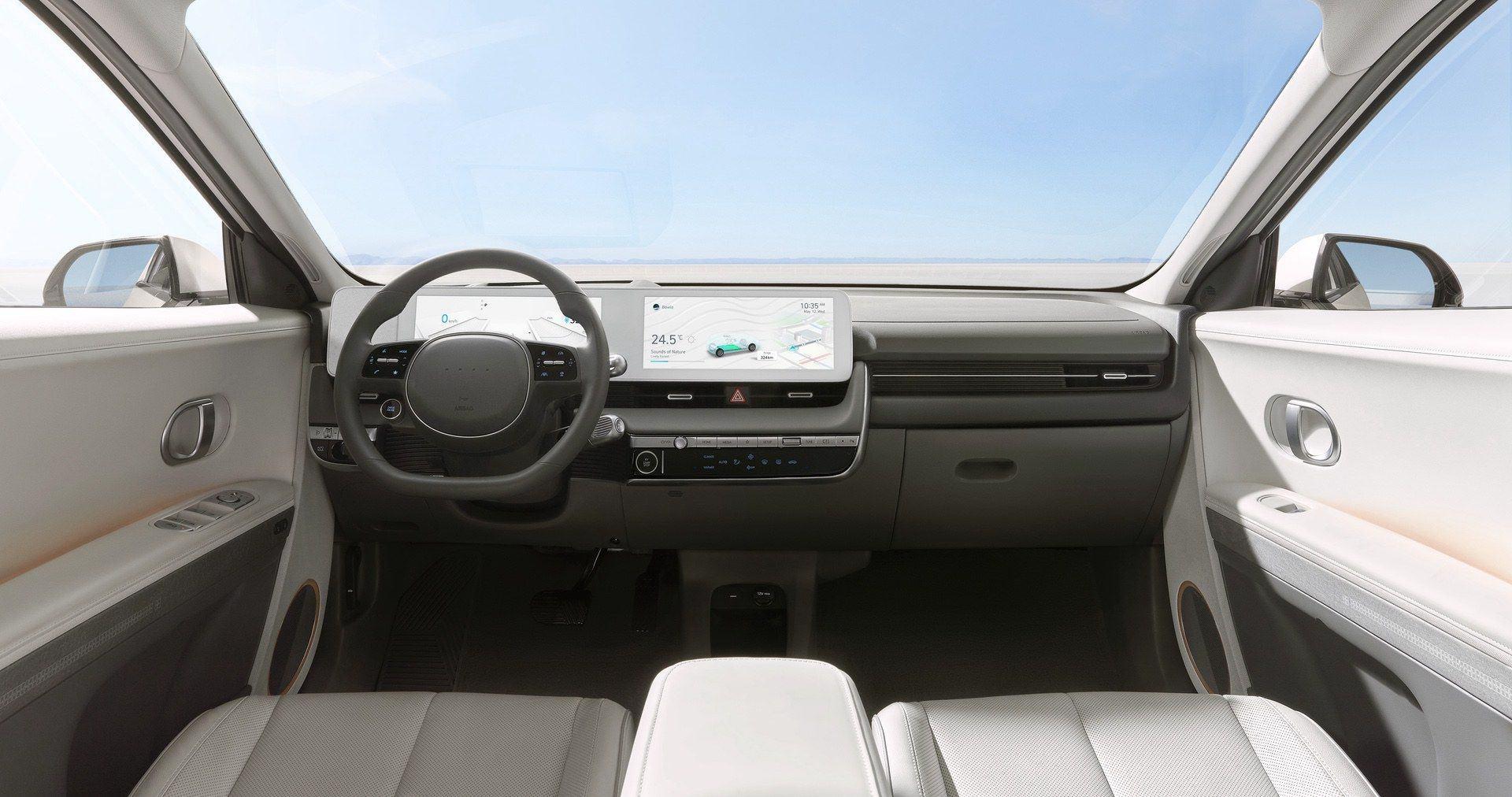 Hyundai_Ioniq_5-0017