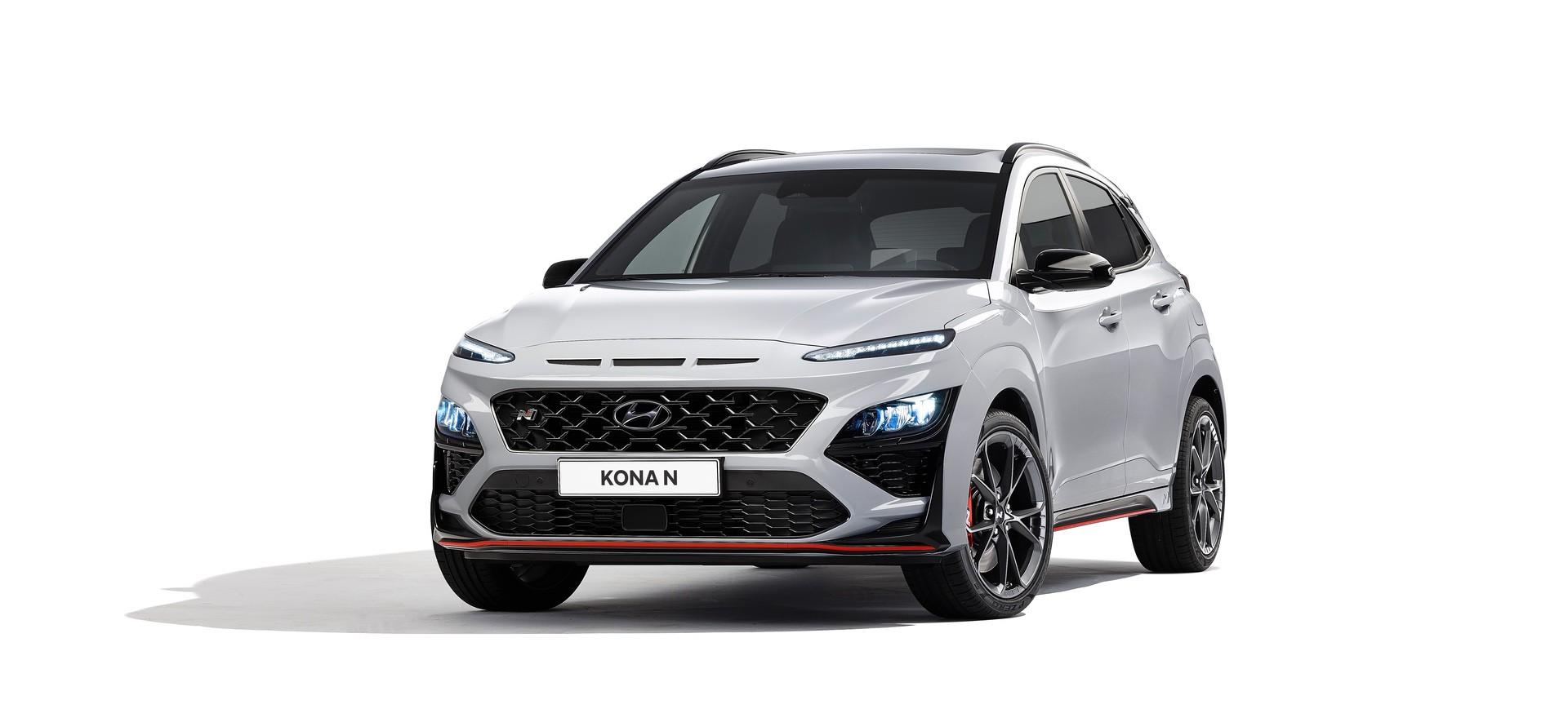 2021_Hyundai_Kona_N-0006