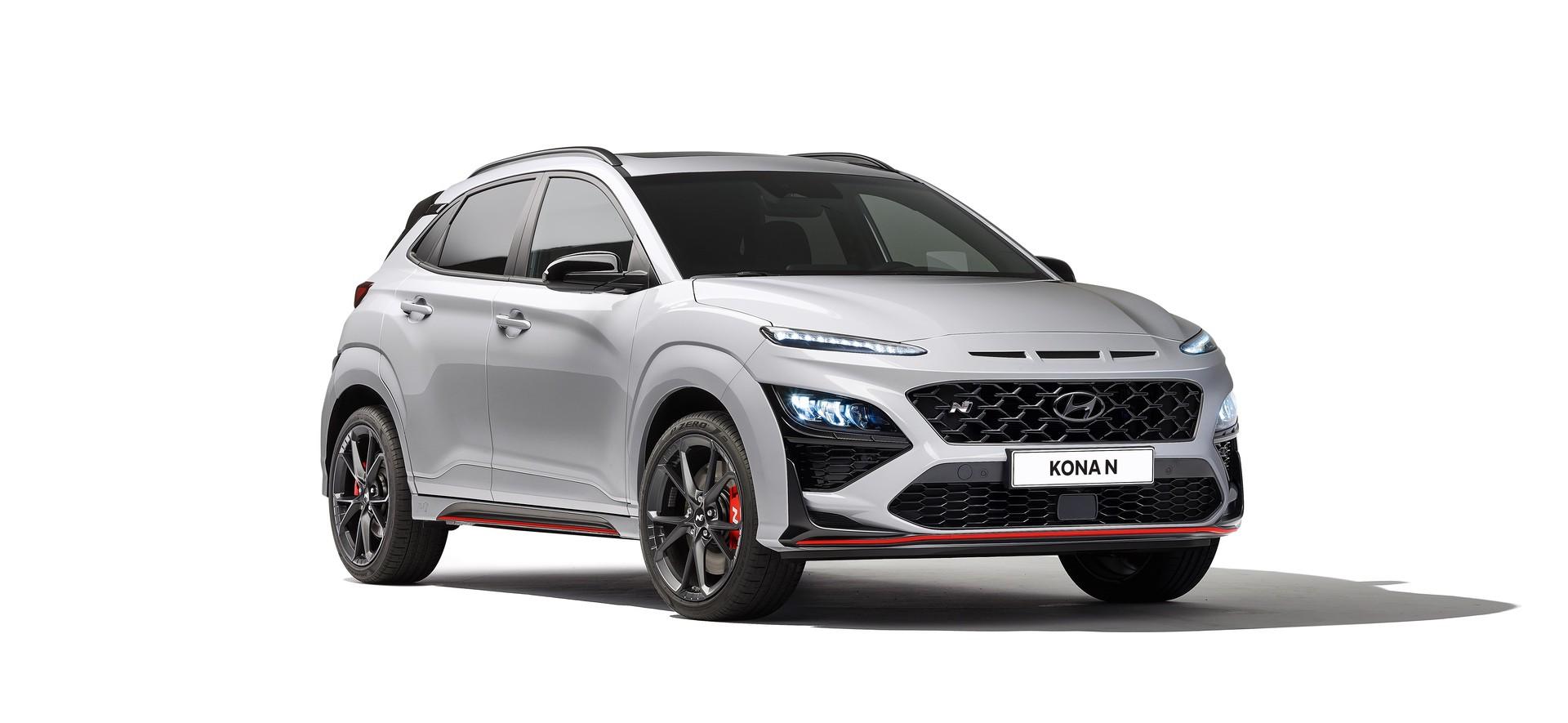 2021_Hyundai_Kona_N-0007