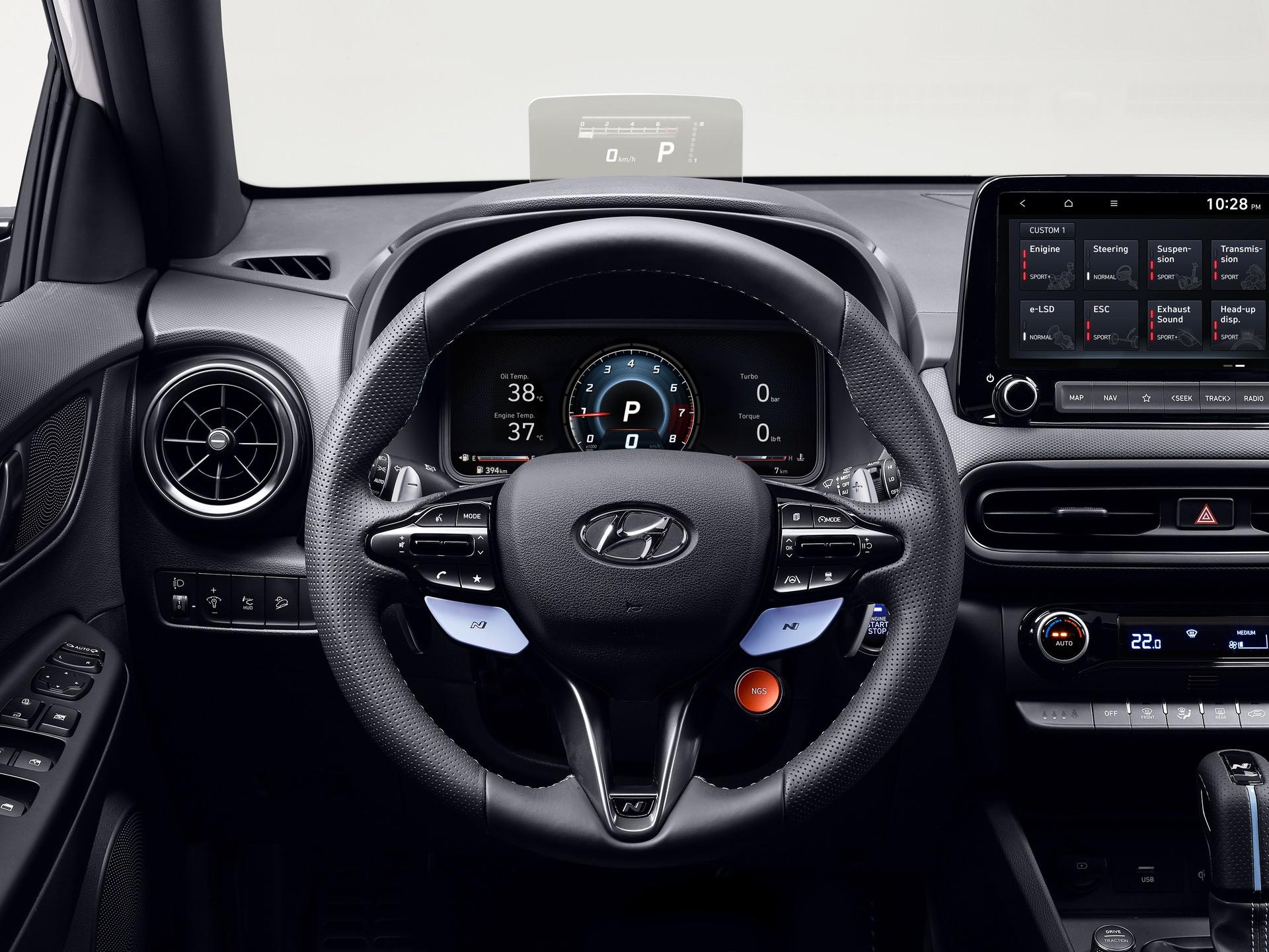 2021_Hyundai_Kona_N-0010
