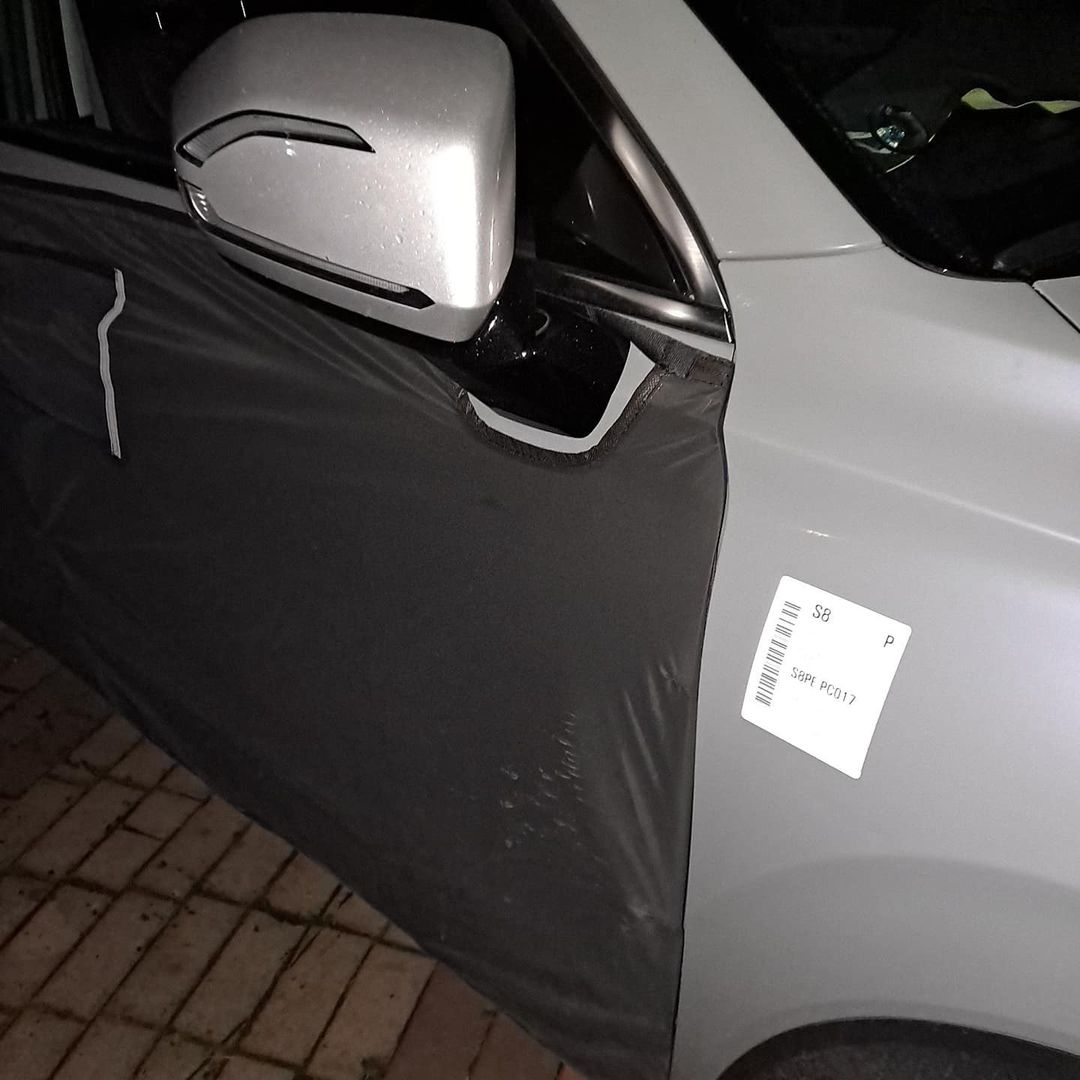 Hyundai-Palisade-facelift-spy-photos-4