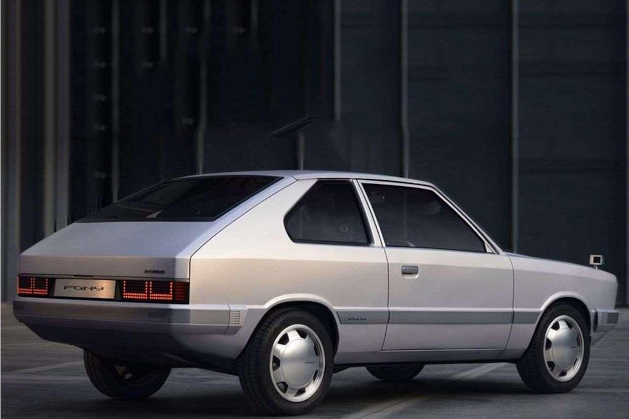 Hyundai-Pony-EV-Heritage-2