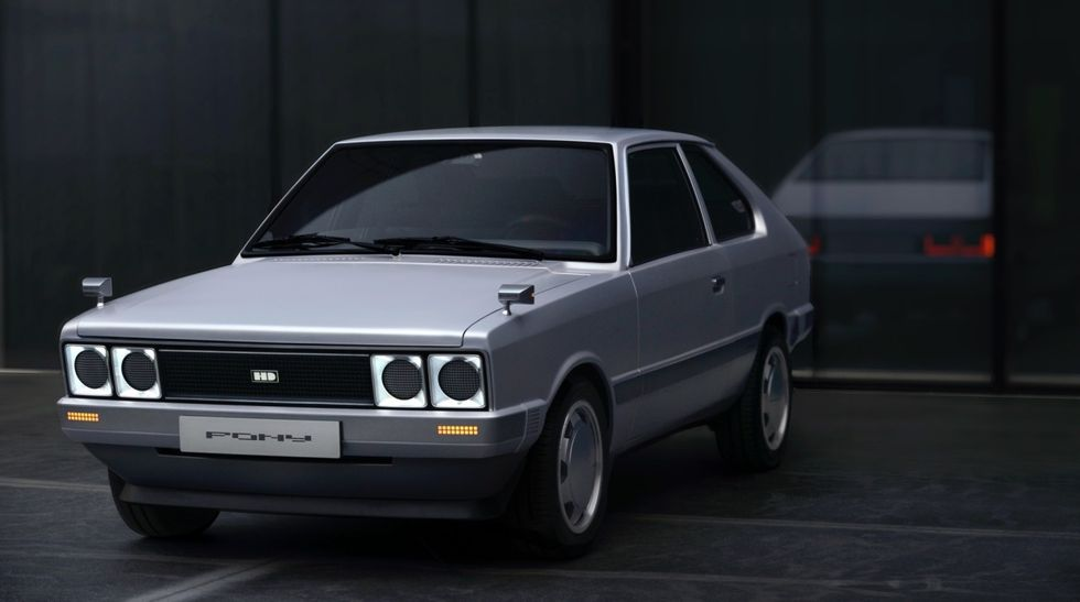 Hyundai-Pony-EV-Heritage-3
