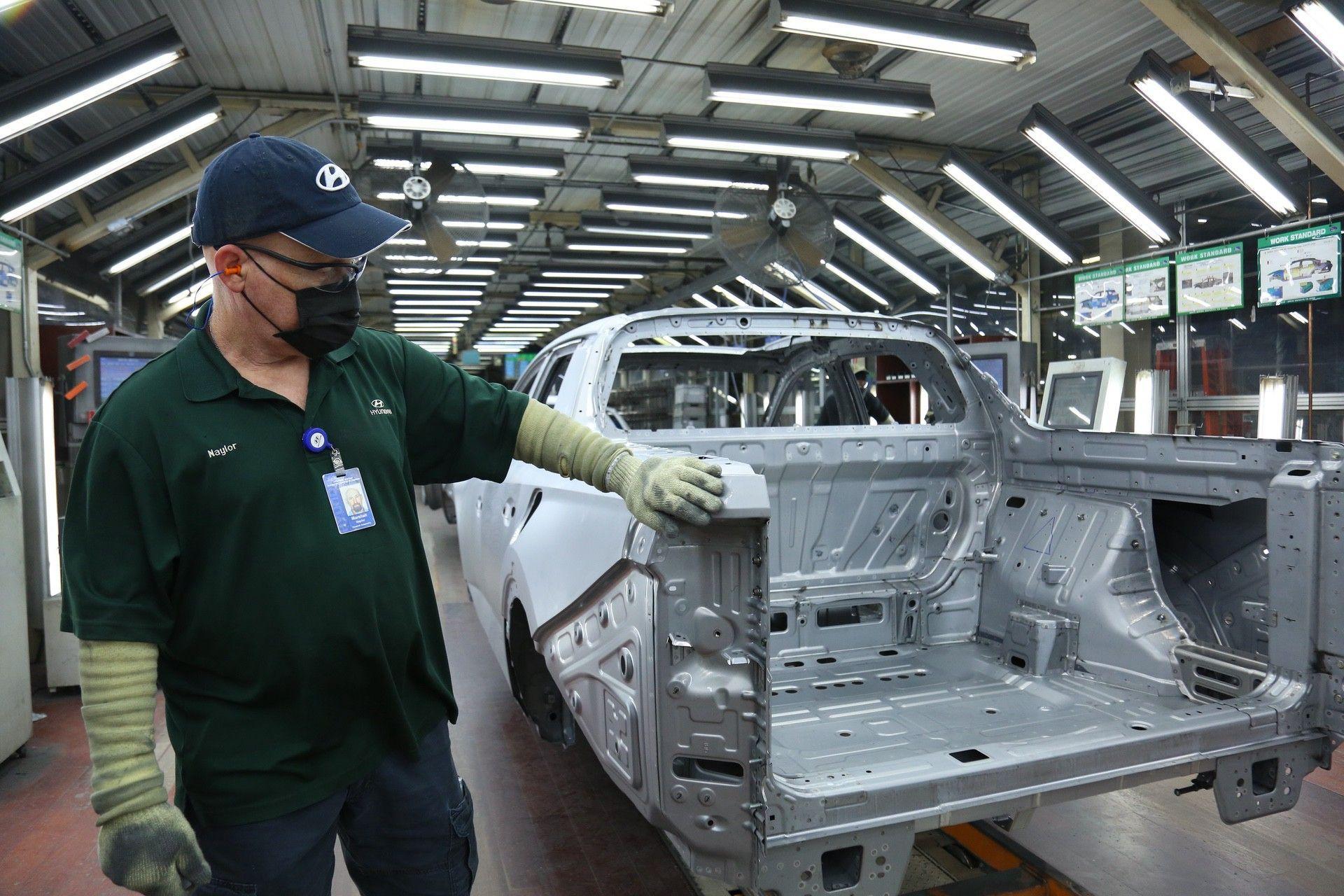 Hyundai_Santa_Cruz_Production-0000
